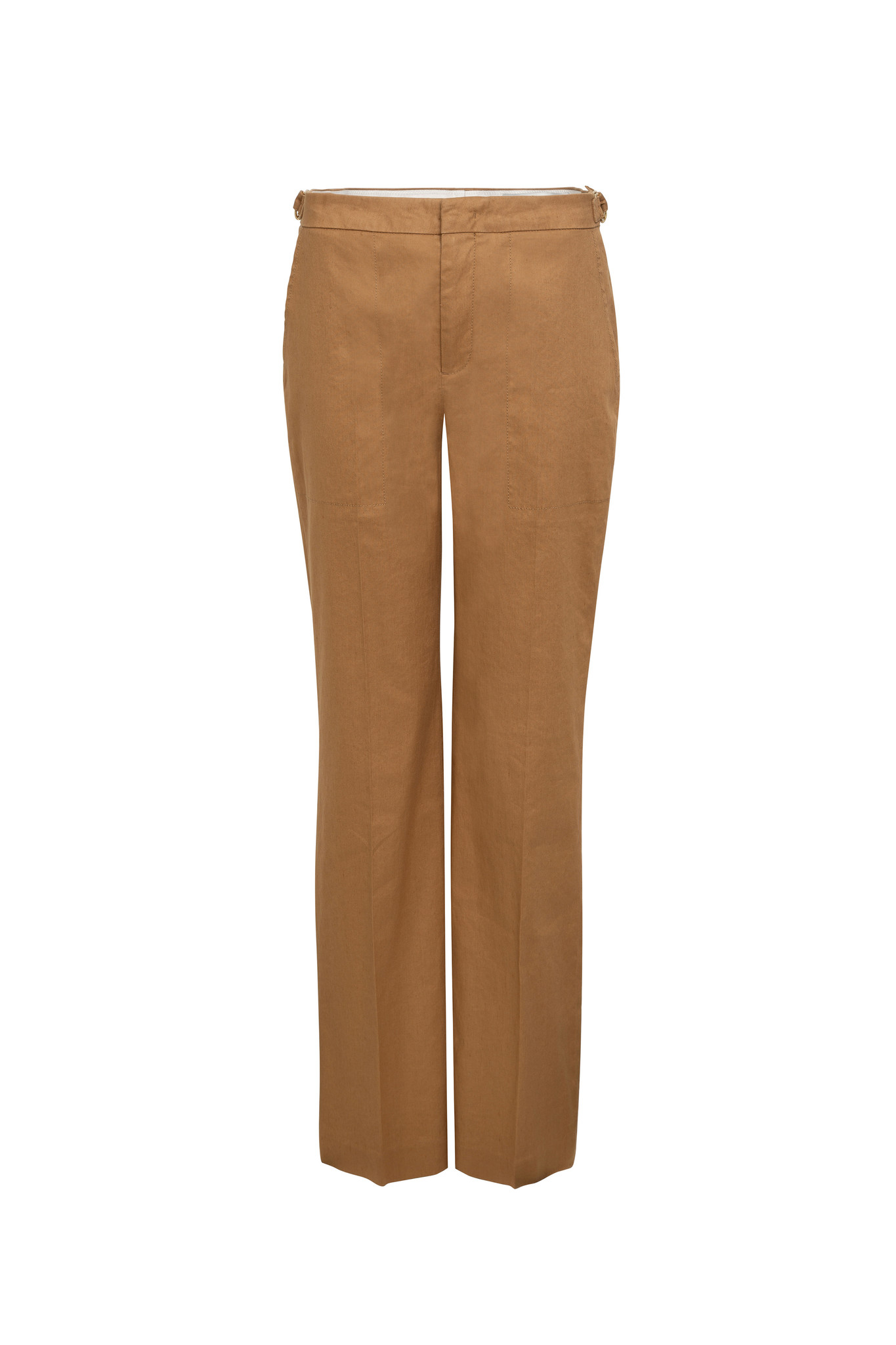 drykorn Trouser 126033 CONNECT-1