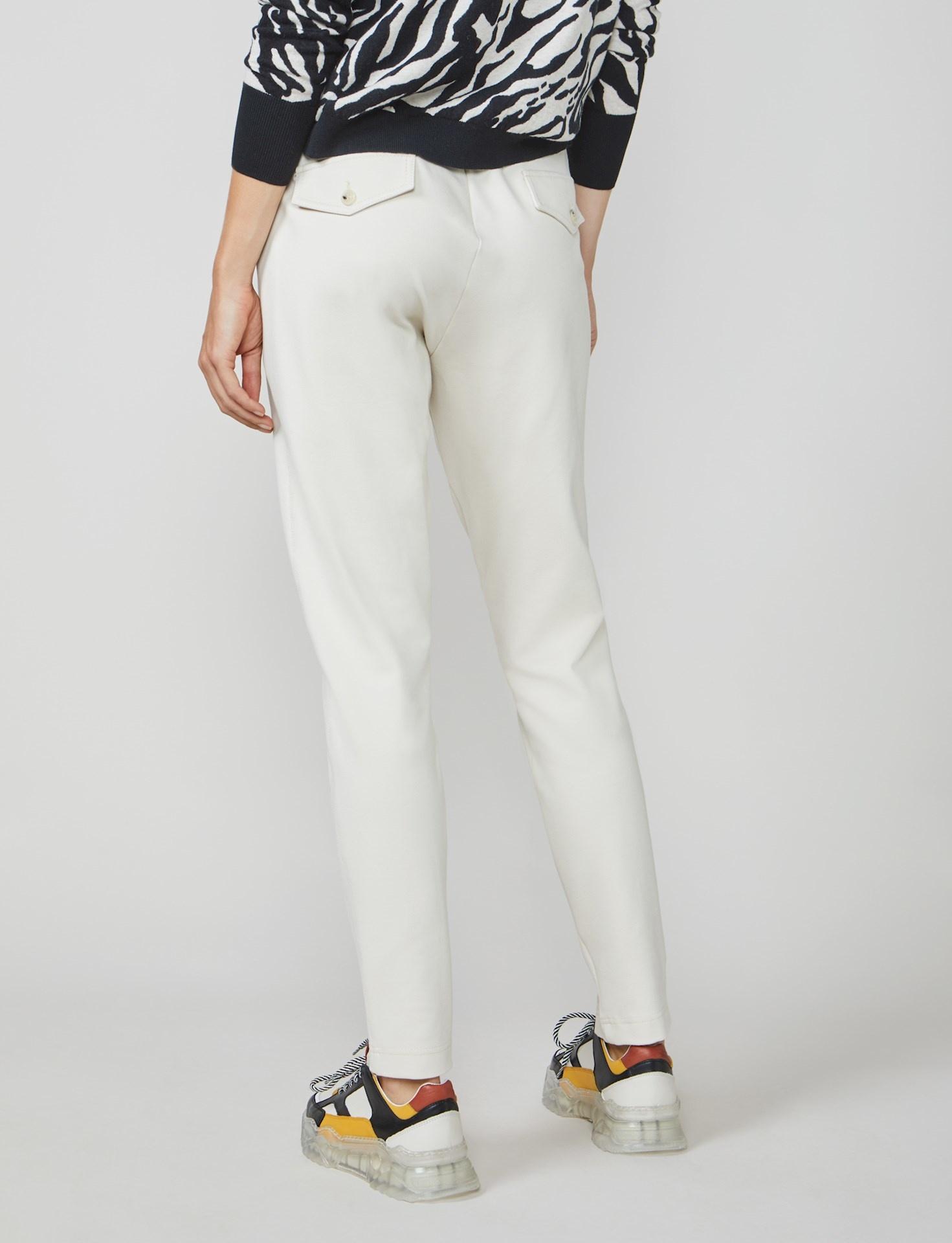 Summum Trouser 4S2113-11355C2-3