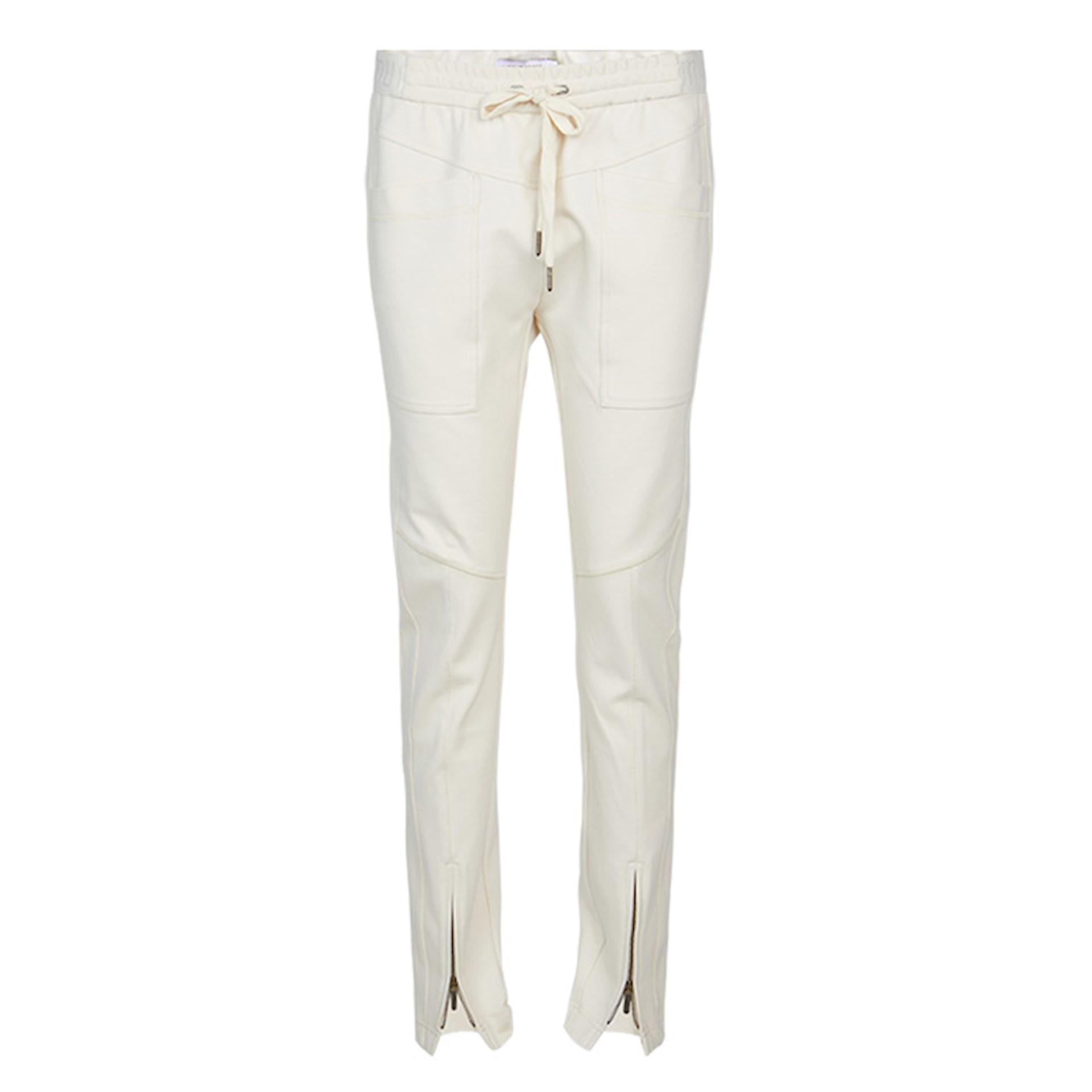 Summum Trouser 4S2113-11355C2-4