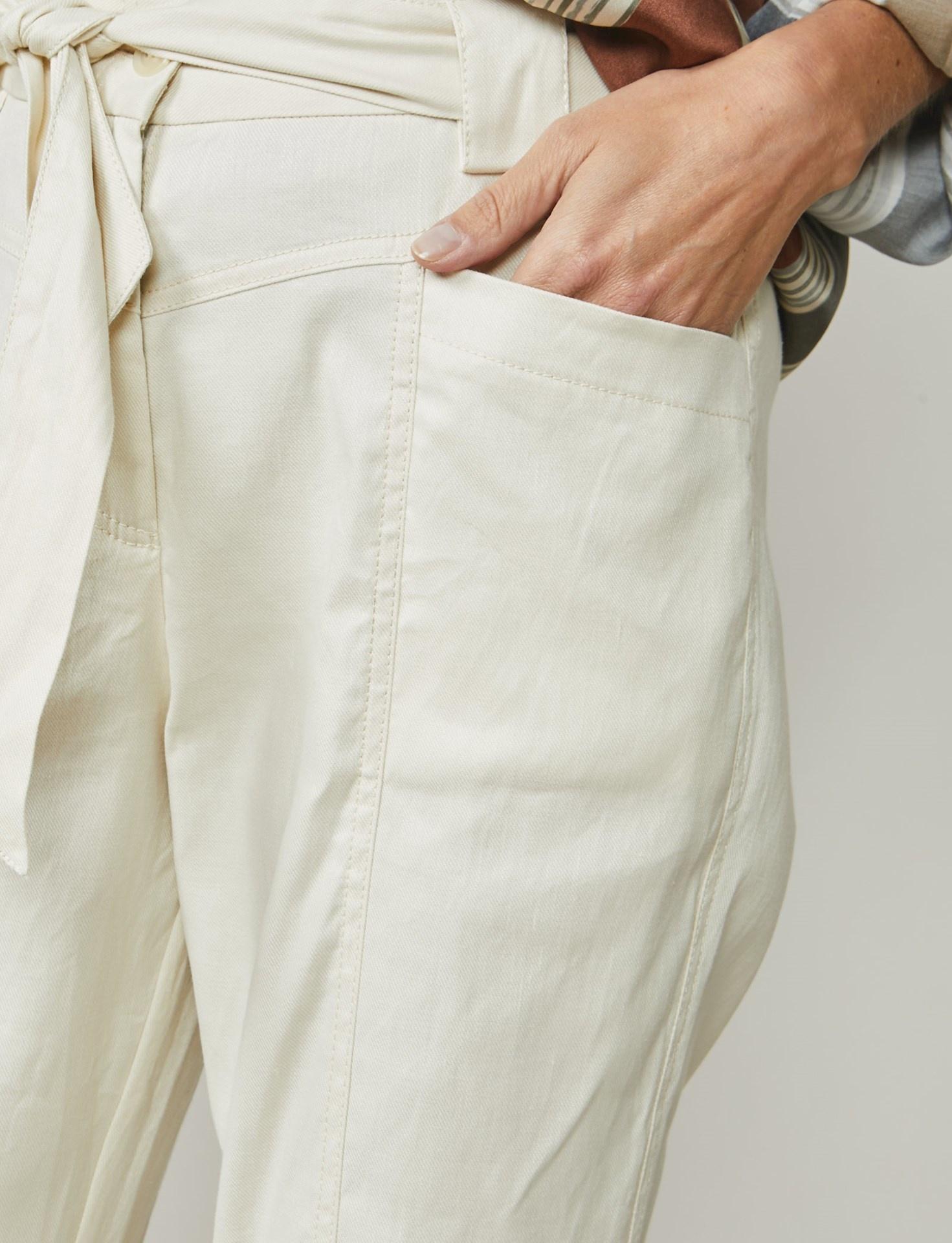 Summum Trouser 4D2117-11352C2-3