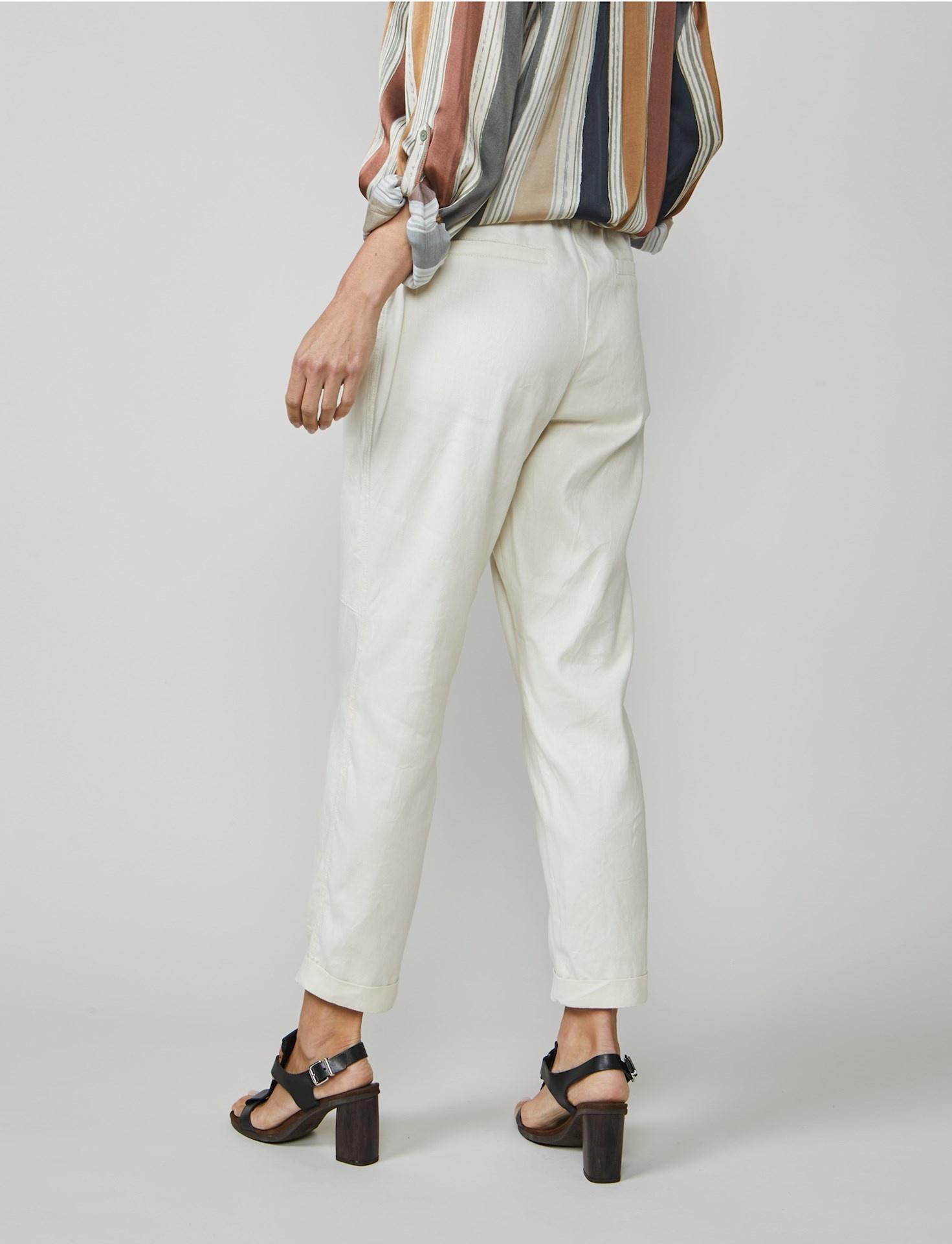 Summum Trouser 4D2117-11352C2-4