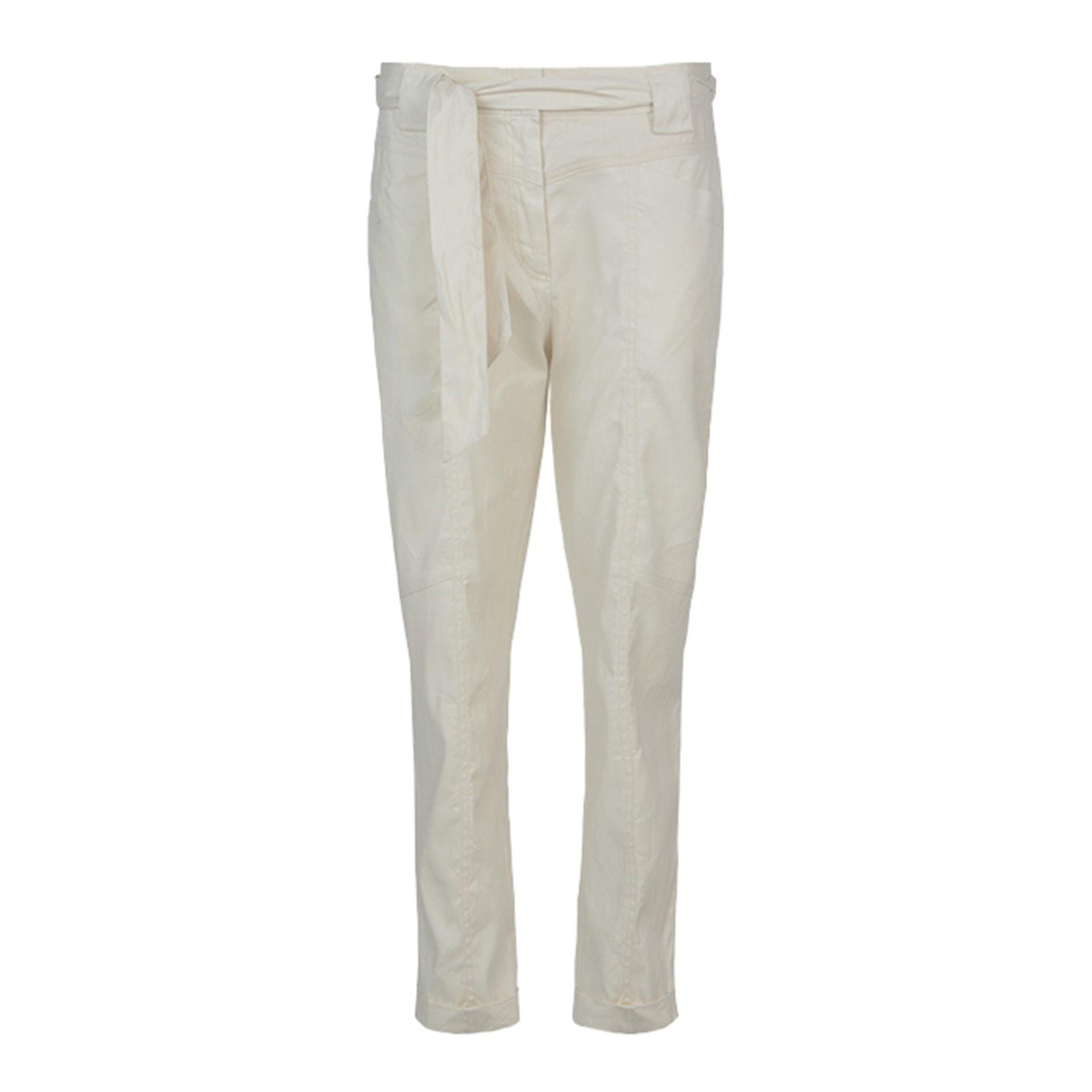 Summum Trouser 4D2117-11352C2-5