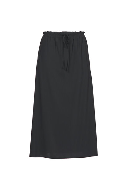nomansland Skirt
