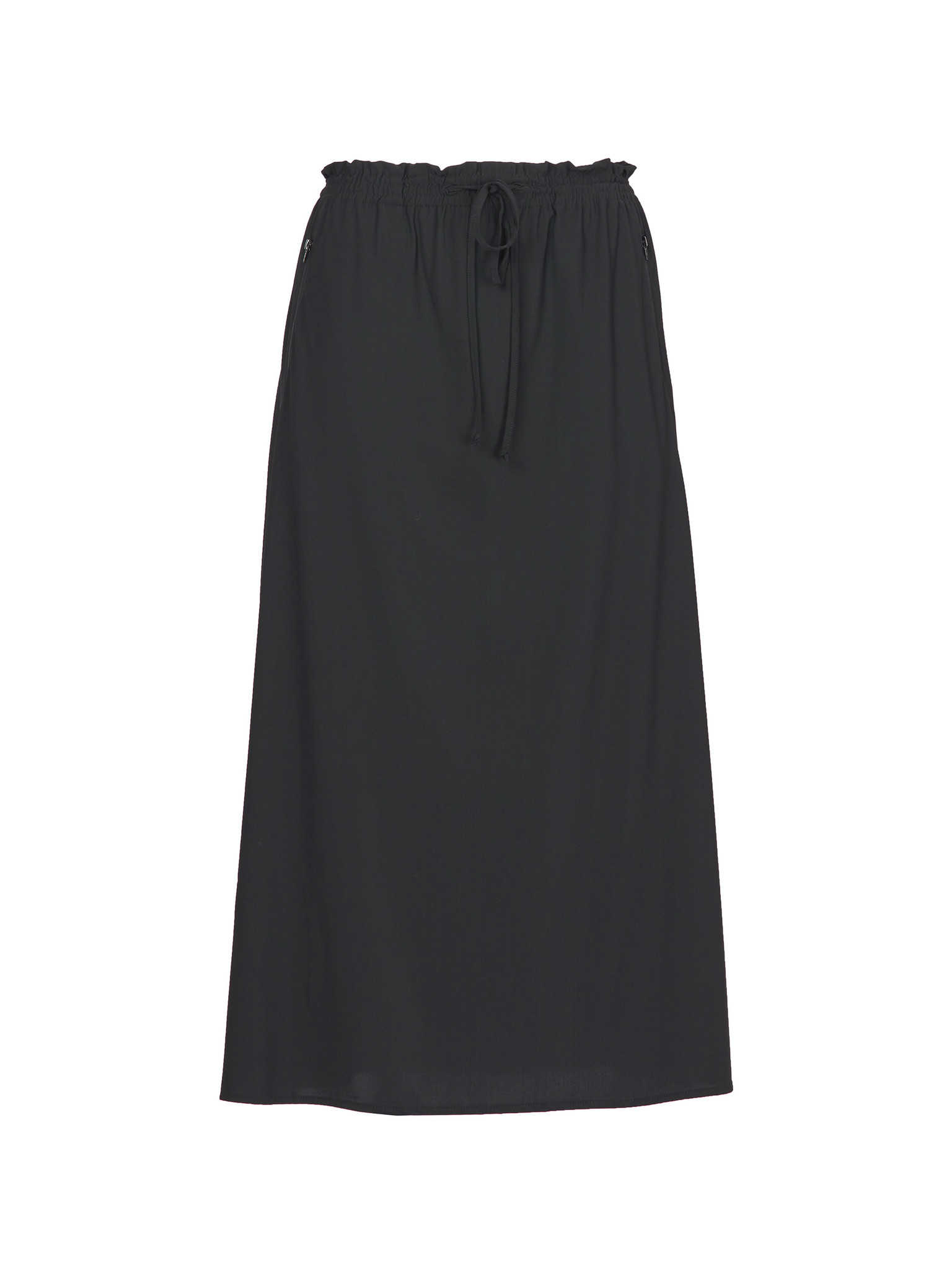 nomansland Skirt 55.577-1