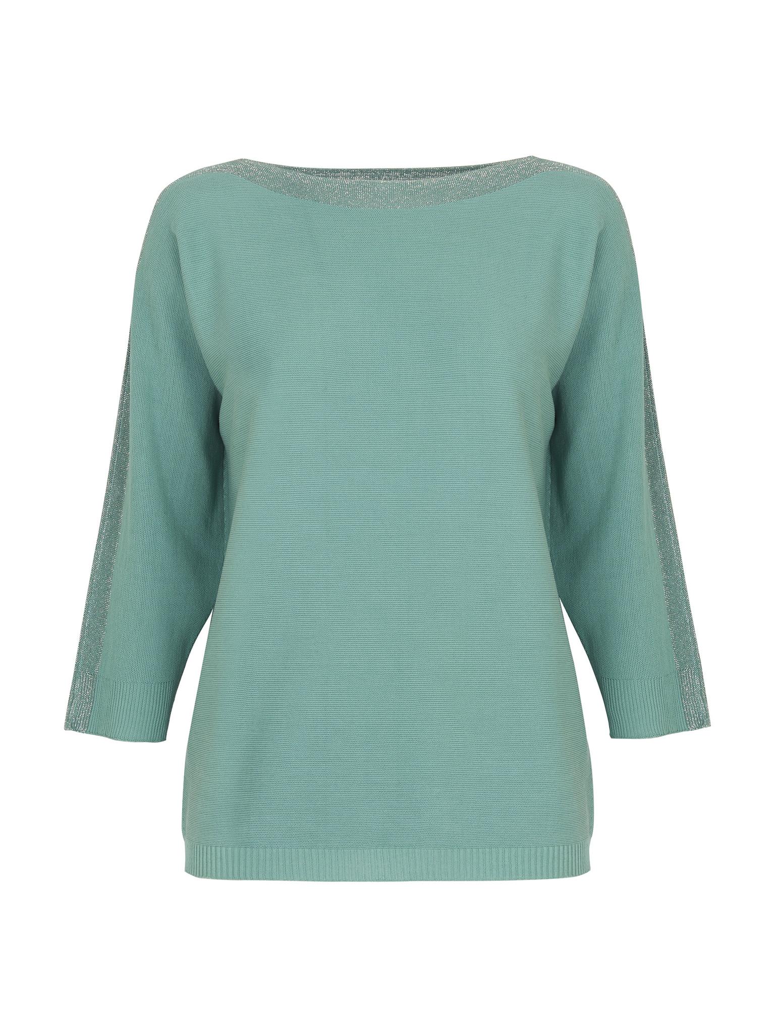 nomansland sweater 55.116-1