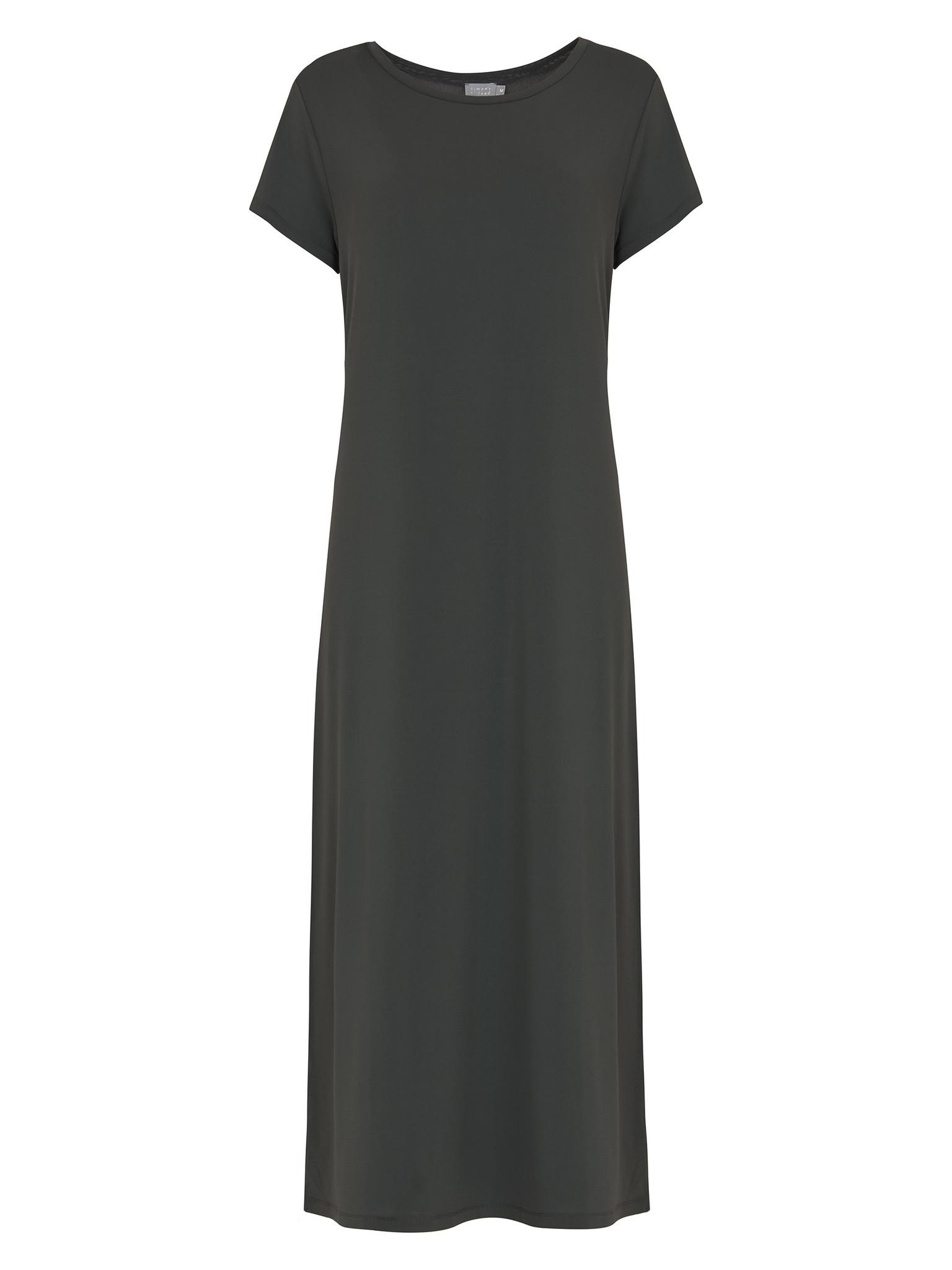nomansland Dress 55.364-1