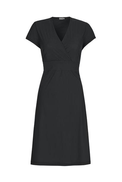 nomansland Dress 55.572 Slate