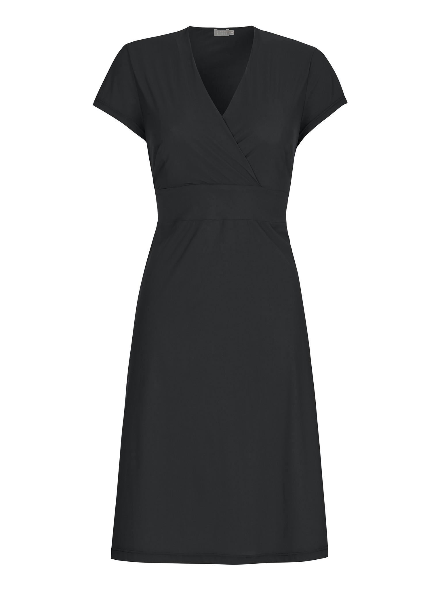 nomansland Dress 55.572-1