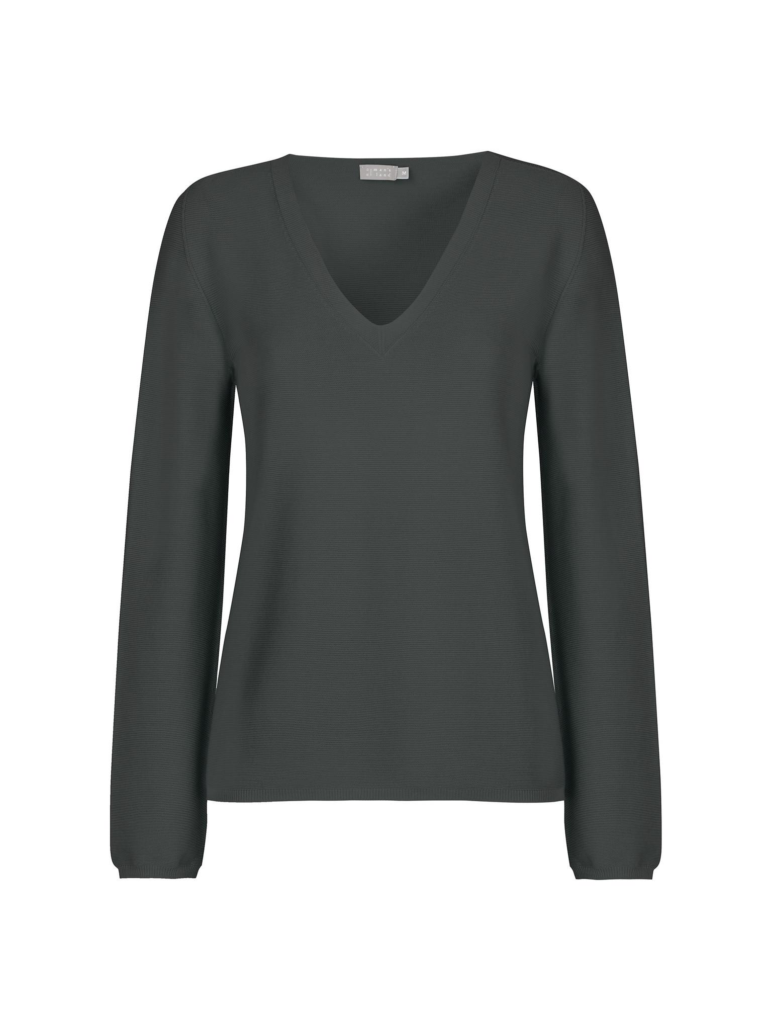 nomansland sweater 55.115-1