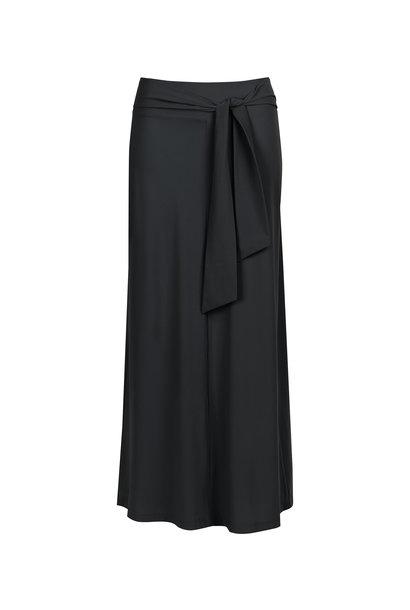 nomansland Skirts