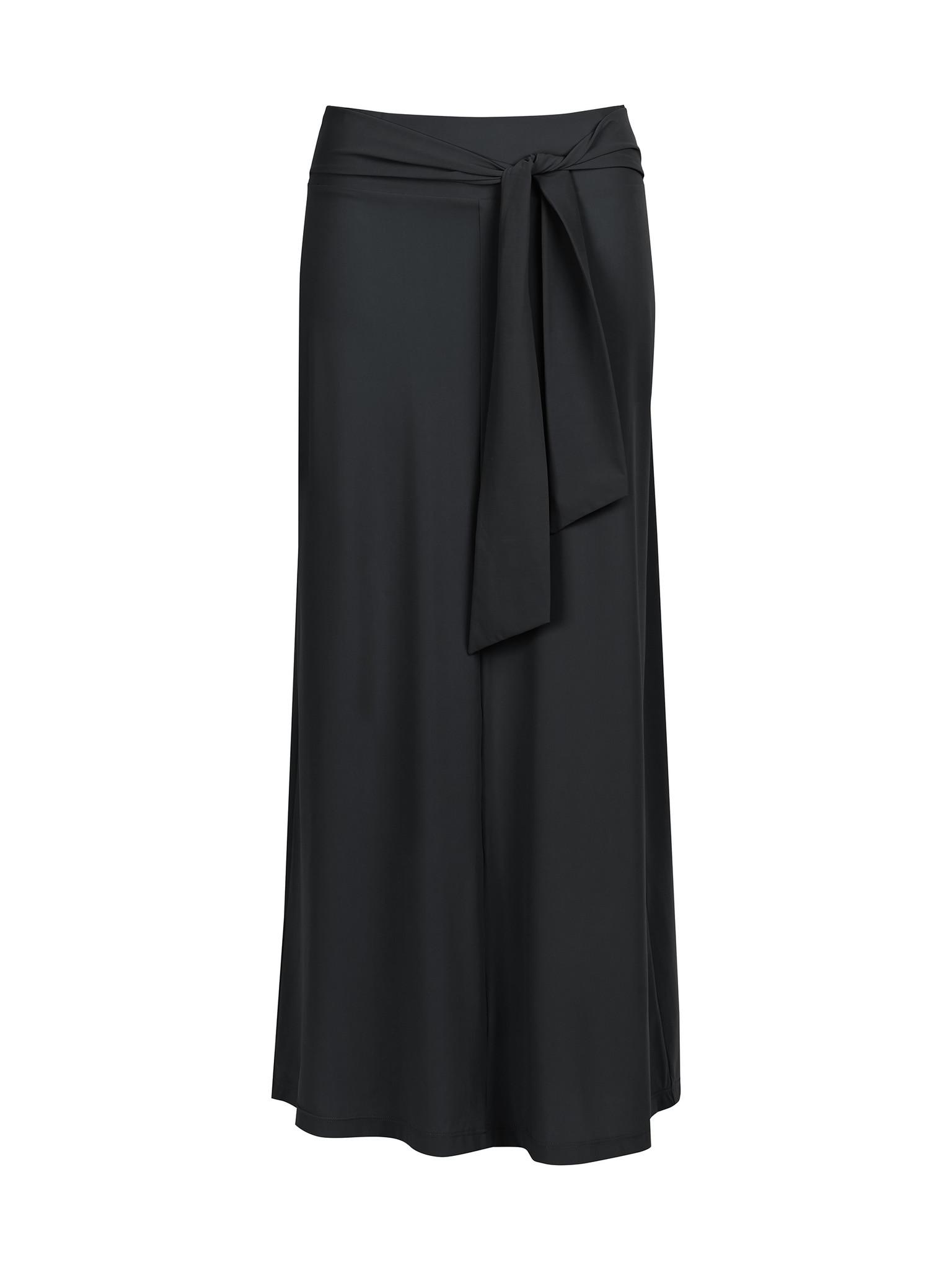 nomansland Skirts 55.578-1