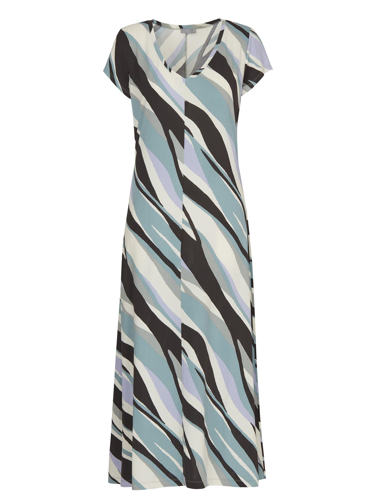 nomansland Dress 55.445-1