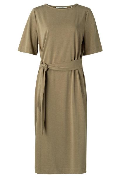 yaya Jersey dress