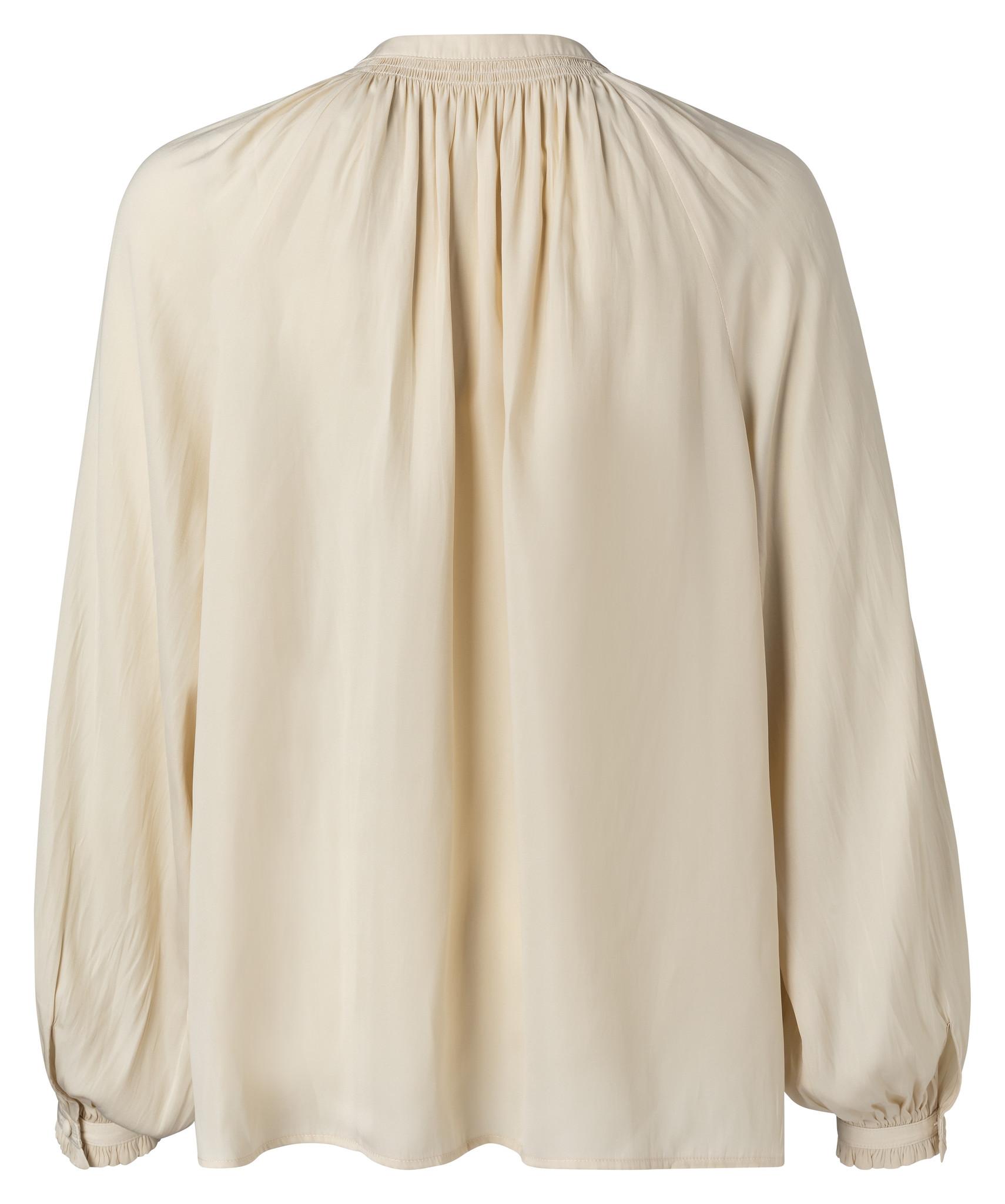 yaya Drapy tunic top 1901412-113-3