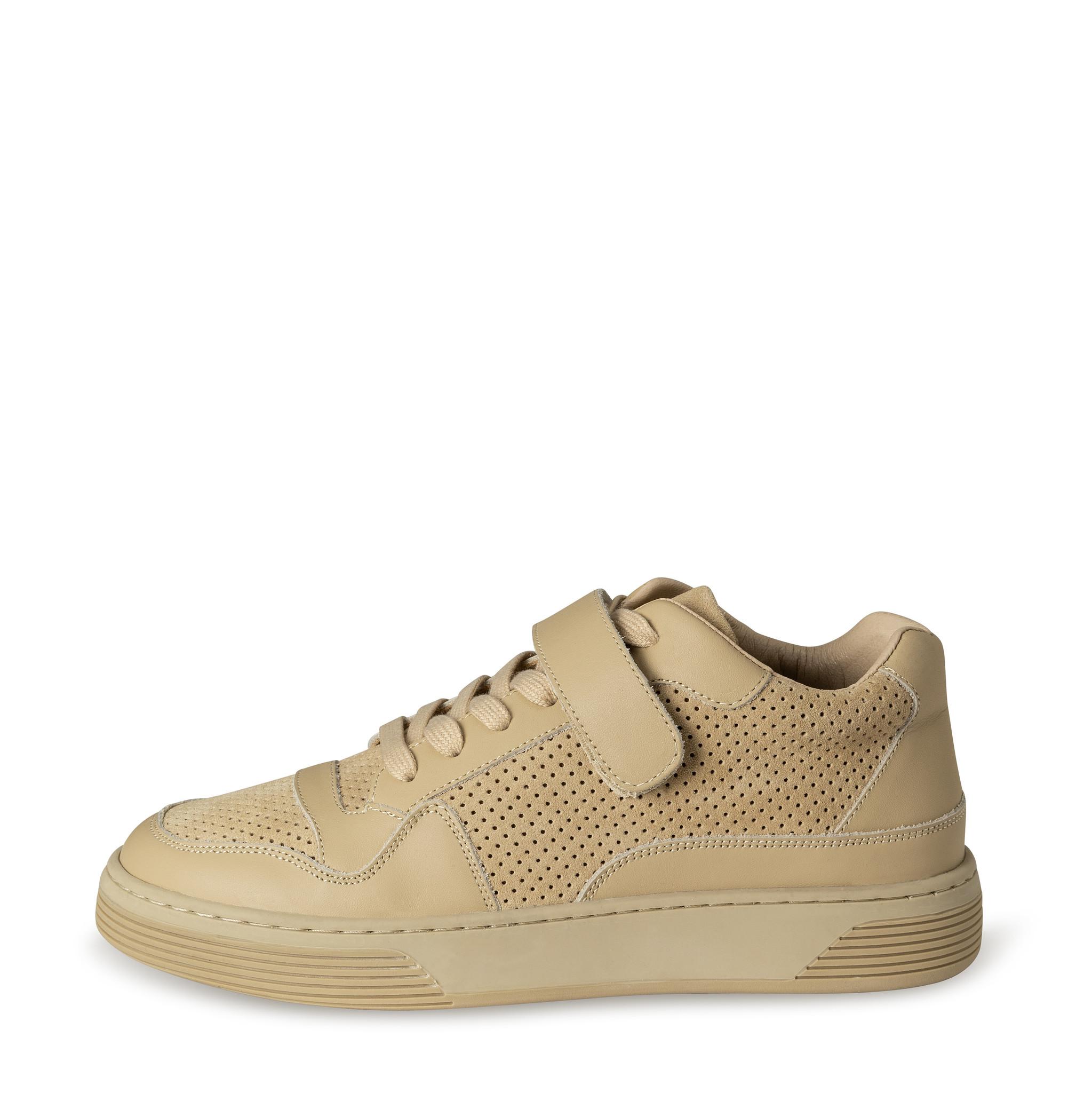yaya Retro sneakers 134379-112-2