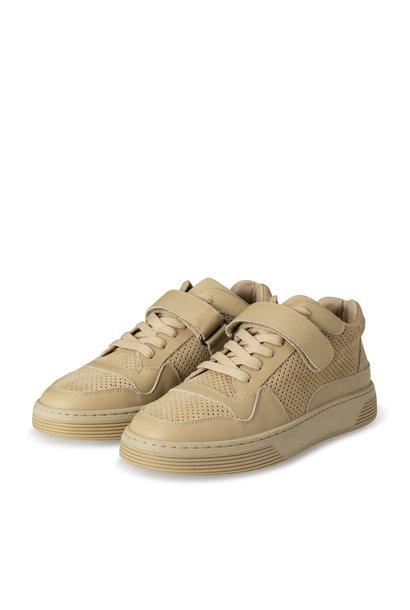 yaya Retro sneakers