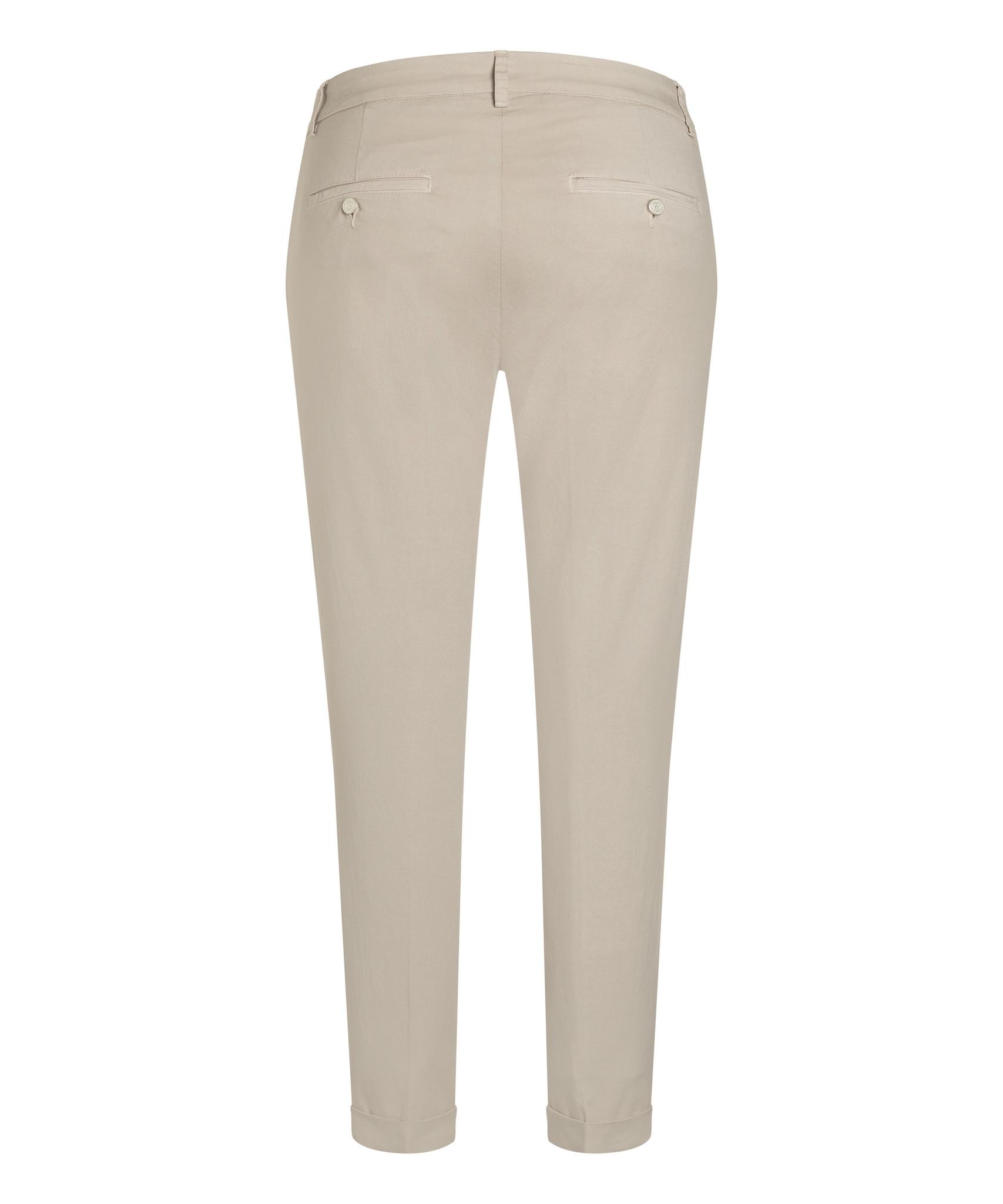 Cambio trouser 7644 STELLA-2