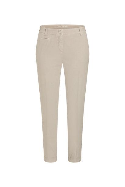 Cambio trouser 7644 STELLA 061 Sandy
