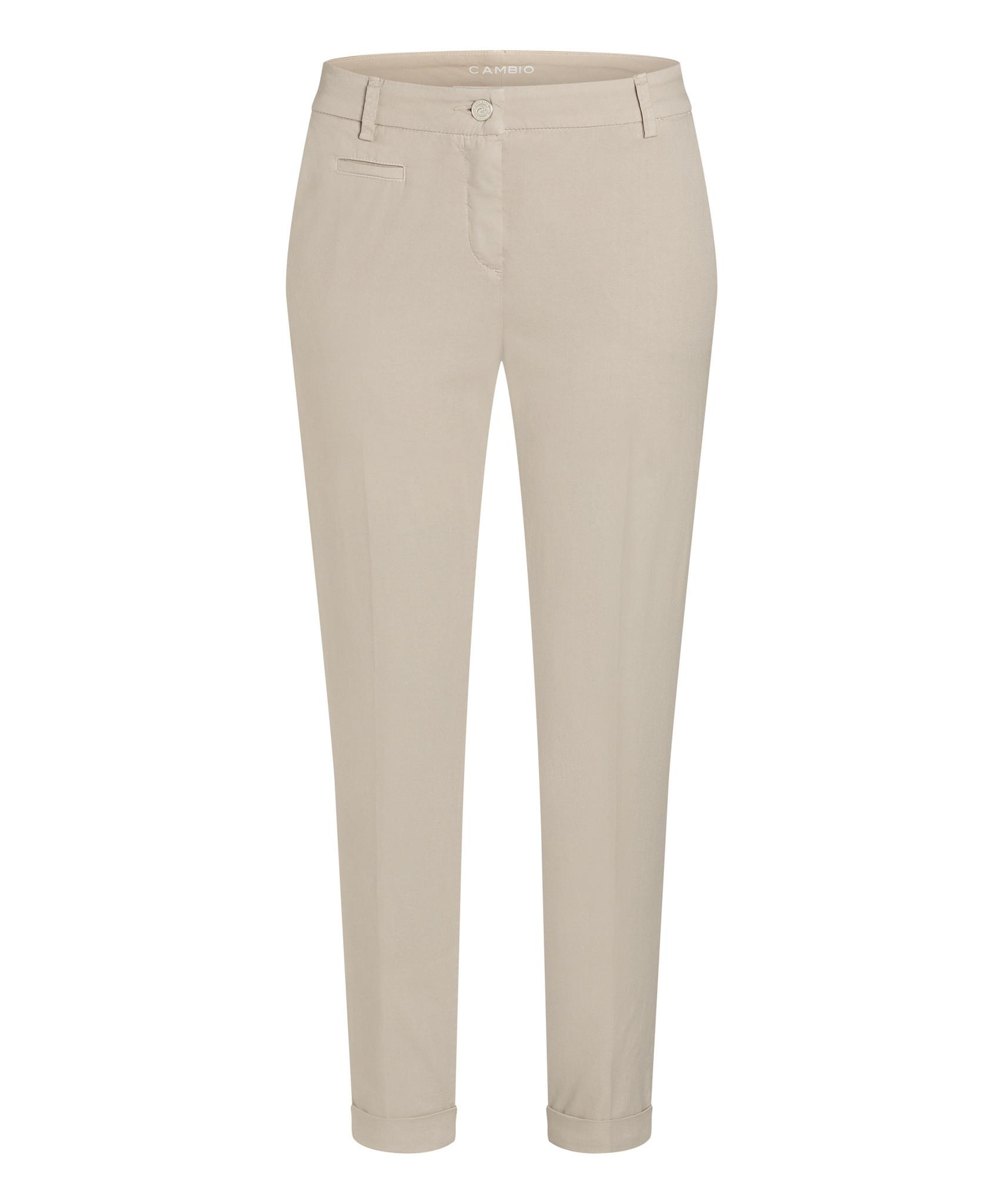 Cambio trouser 7644 STELLA-1
