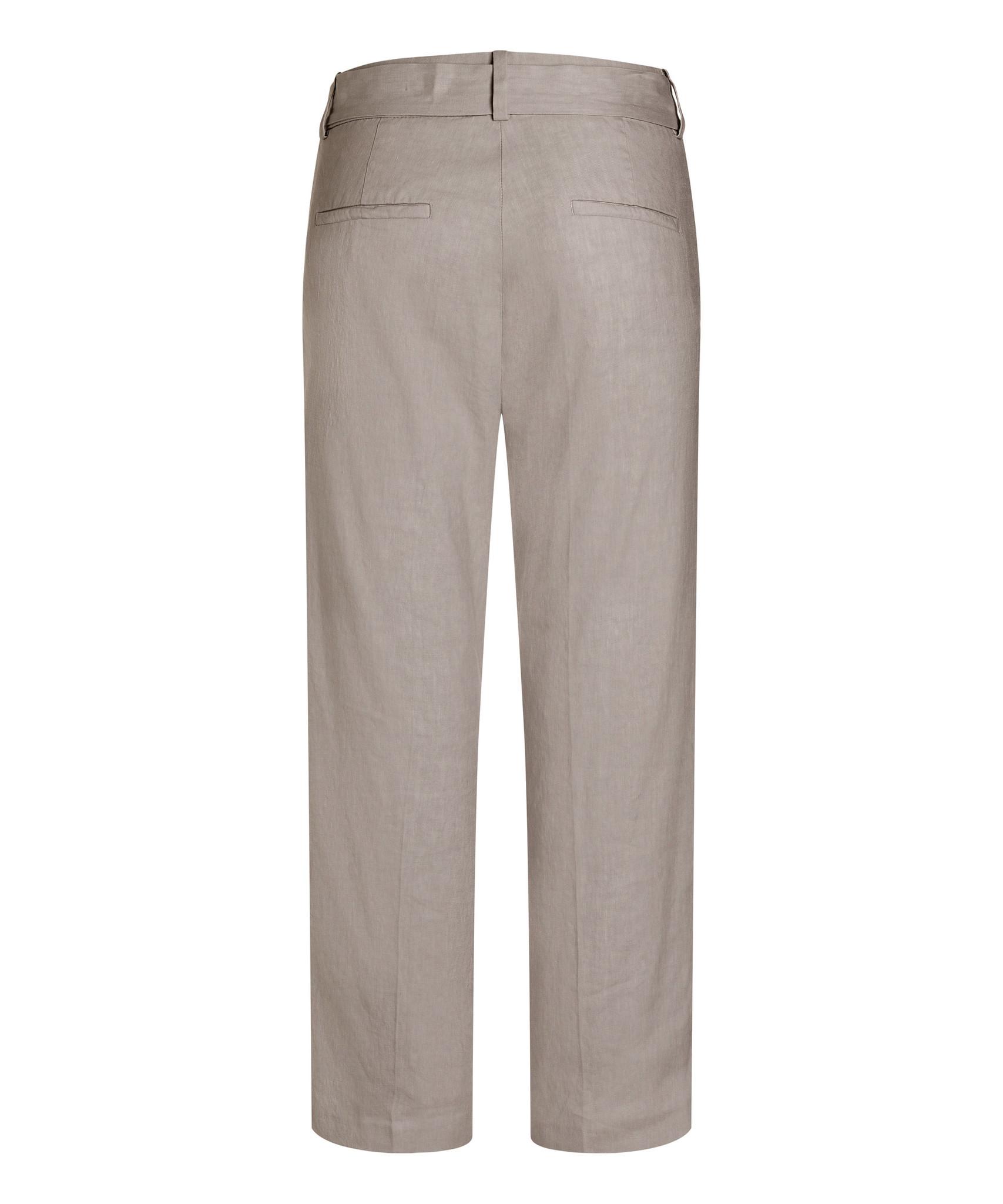 Cambio trouser 8003 CLAIRE-2