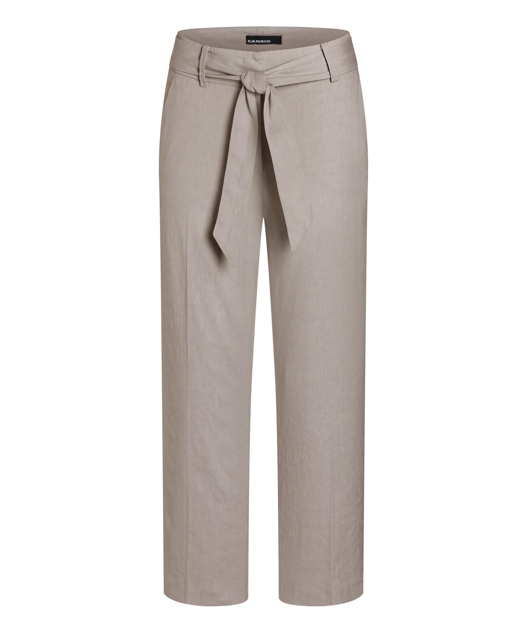 Cambio trouser 8003 CLAIRE-1