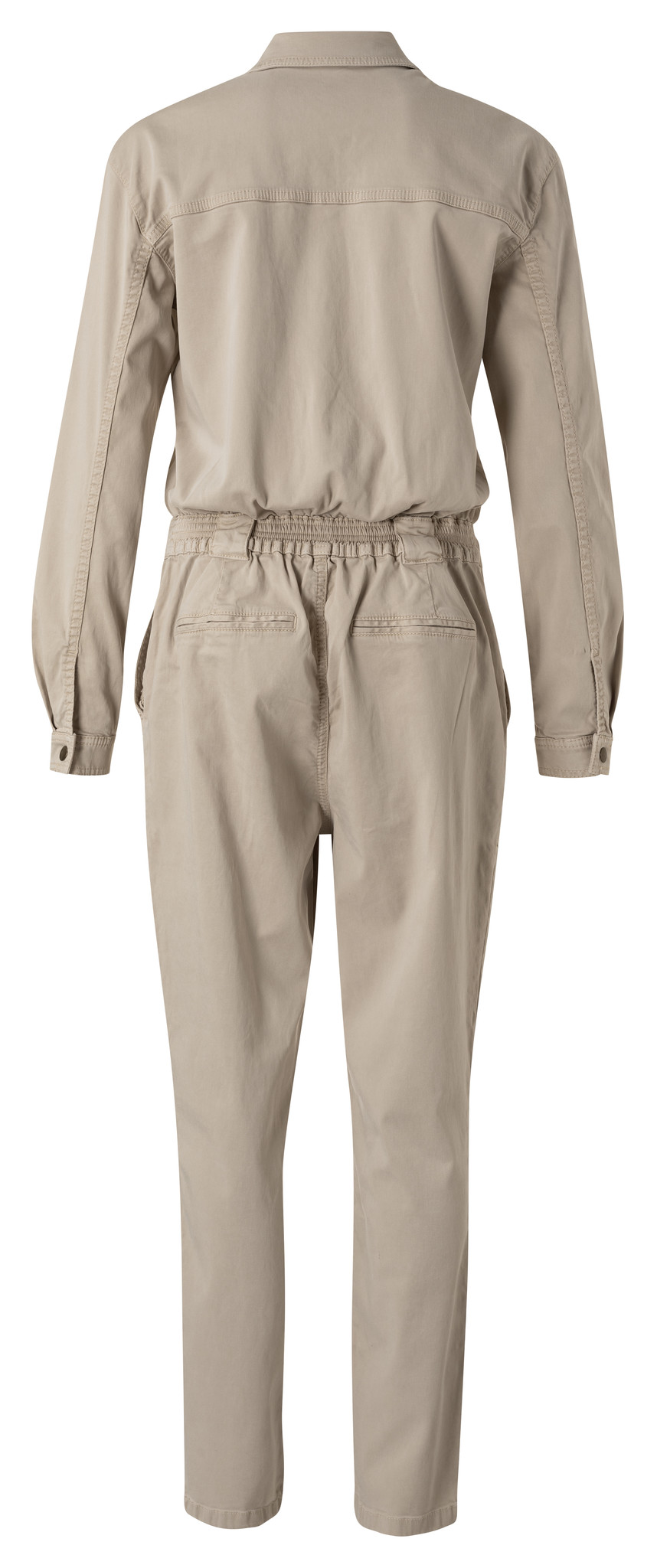 yaya Jumpsuit with worker 124128-113-2