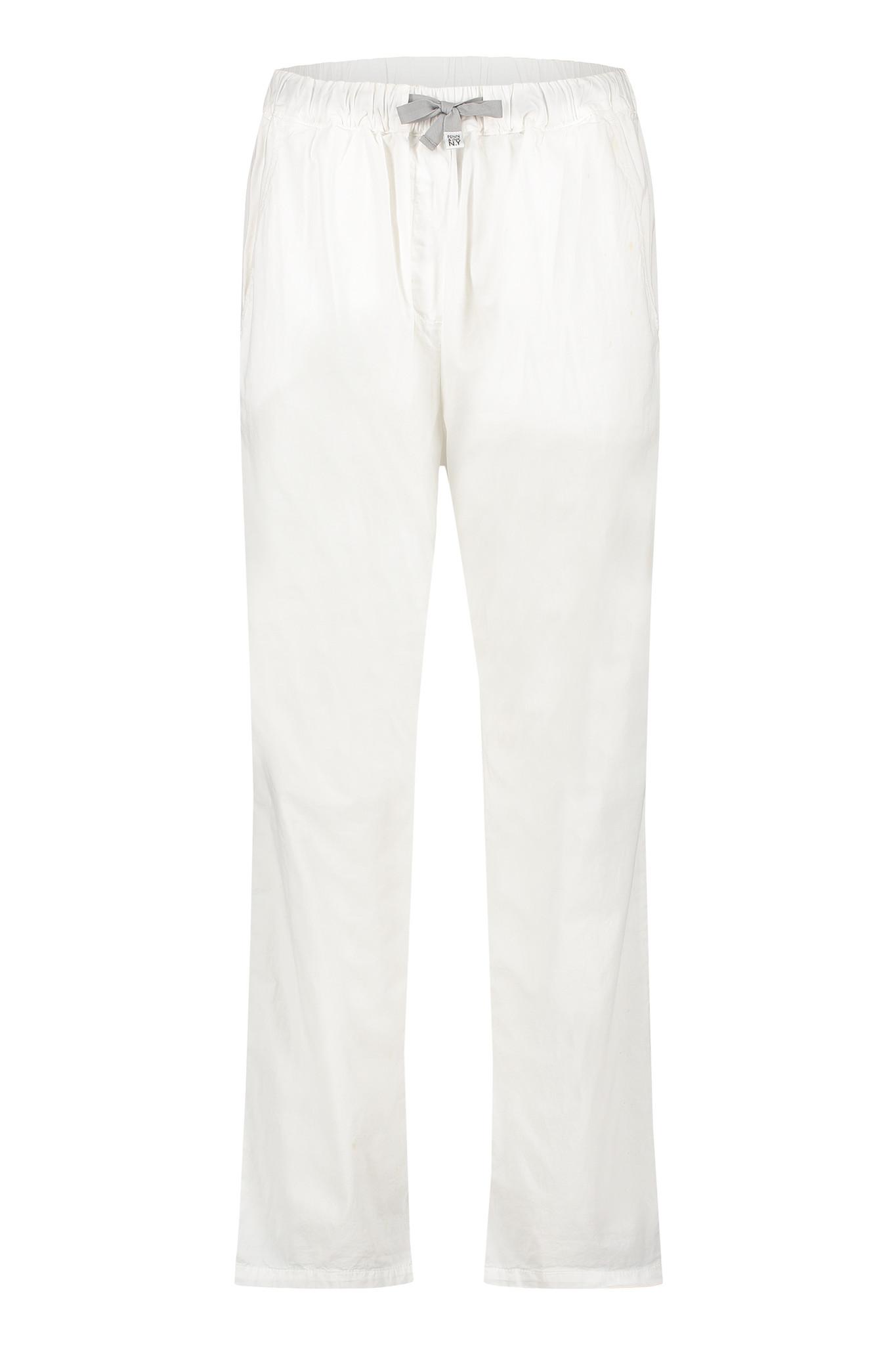 Penn & Ink Trouser S21W317-1
