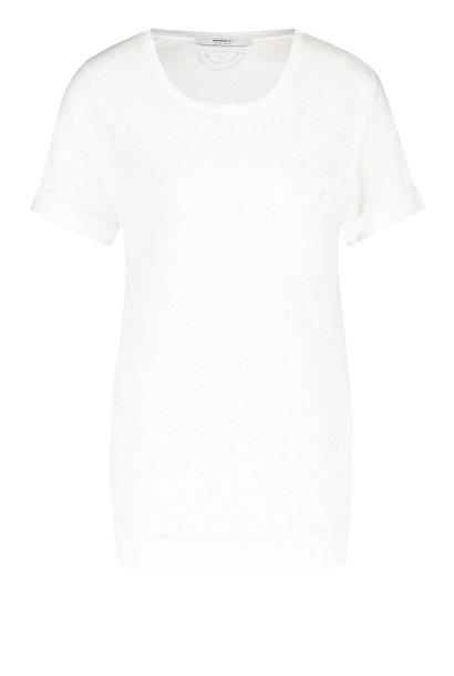 Penn & Ink shirts