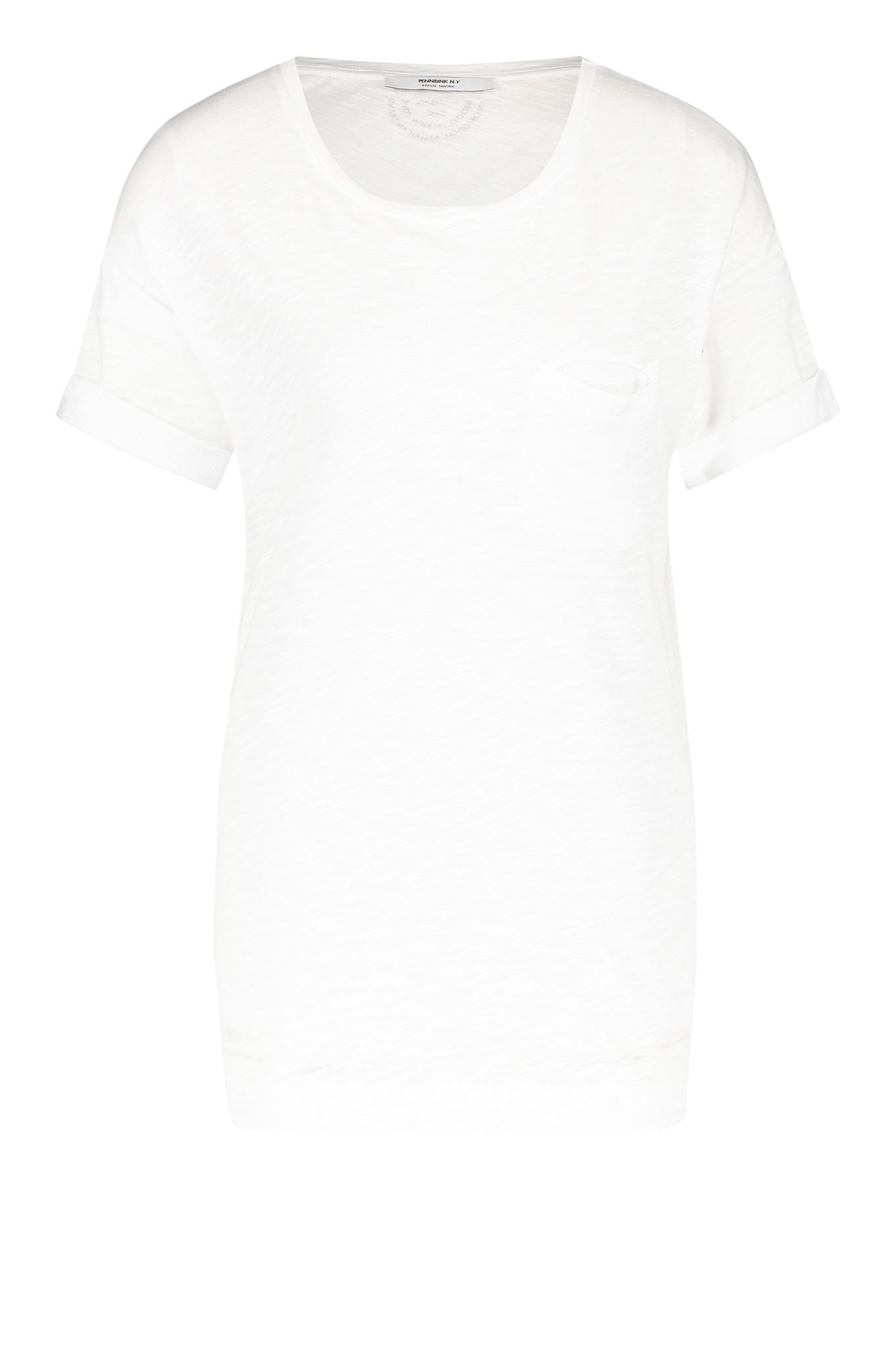 Penn & Ink shirts S21F882-1