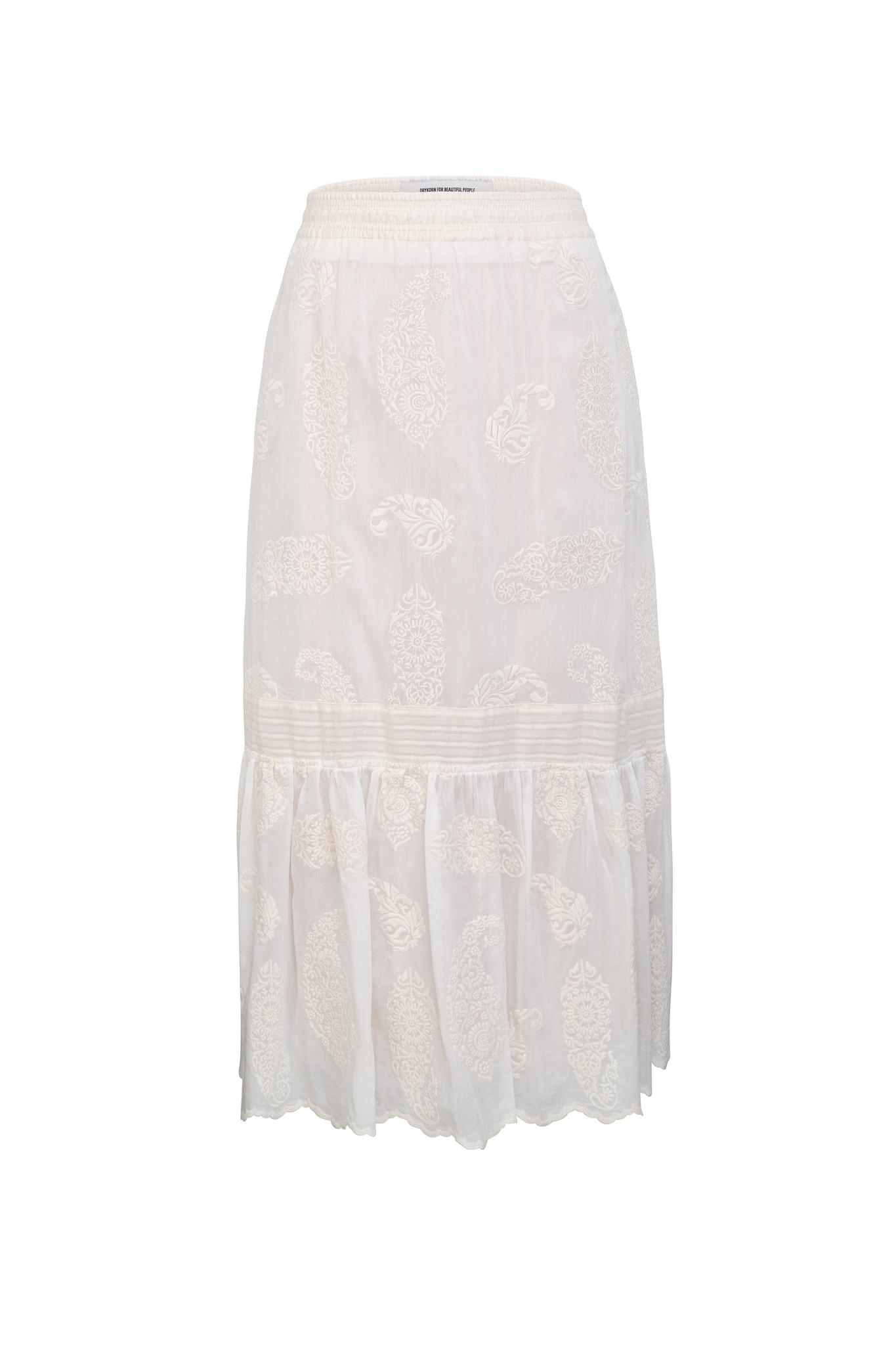 drykorn Skirt 152075 TIMMIE-1