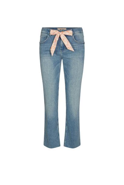 MosMosh jeans