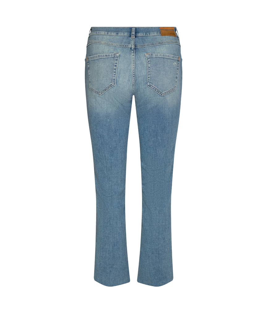 MosMosh jeans 137230 SIMONE-2