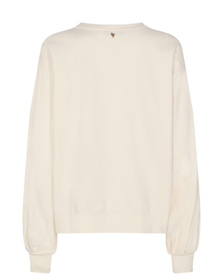 MosMosh Sweater 136440 ZANNA-2