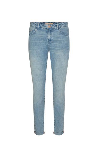 MosMosh Jeans 137220 BRADFORT 406 blue