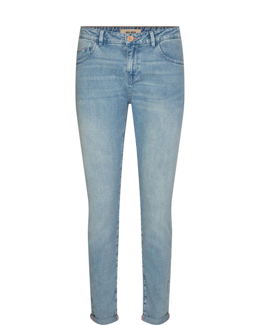 MosMosh Jeans 137220 BRADFORT-1