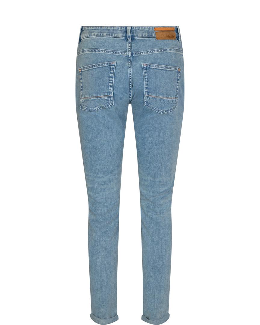 MosMosh Jeans 137220 BRADFORT-2