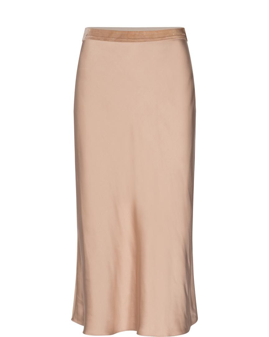 MosMosh Skirt 136830 BIAS-1