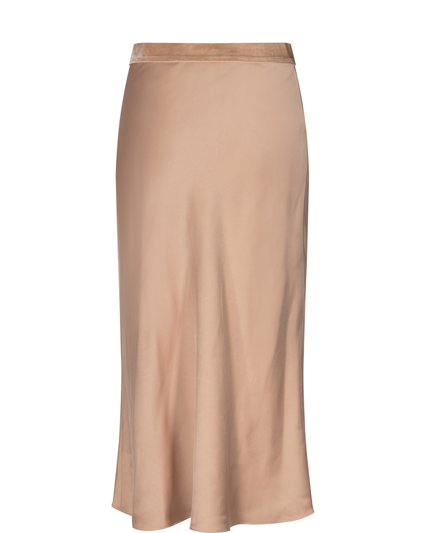 MosMosh Skirt 136830 BIAS-2