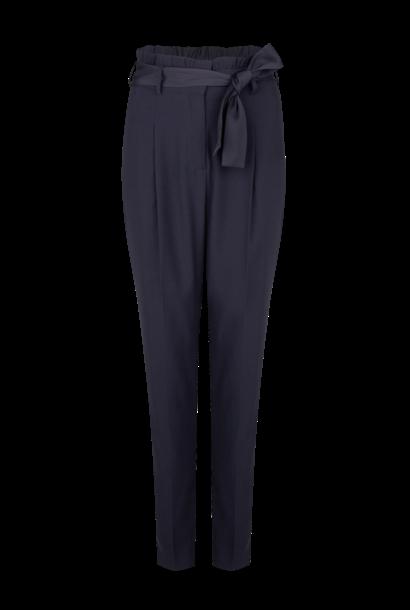 Dante 6 Trouser 211518 BRANDOO Midnight blu