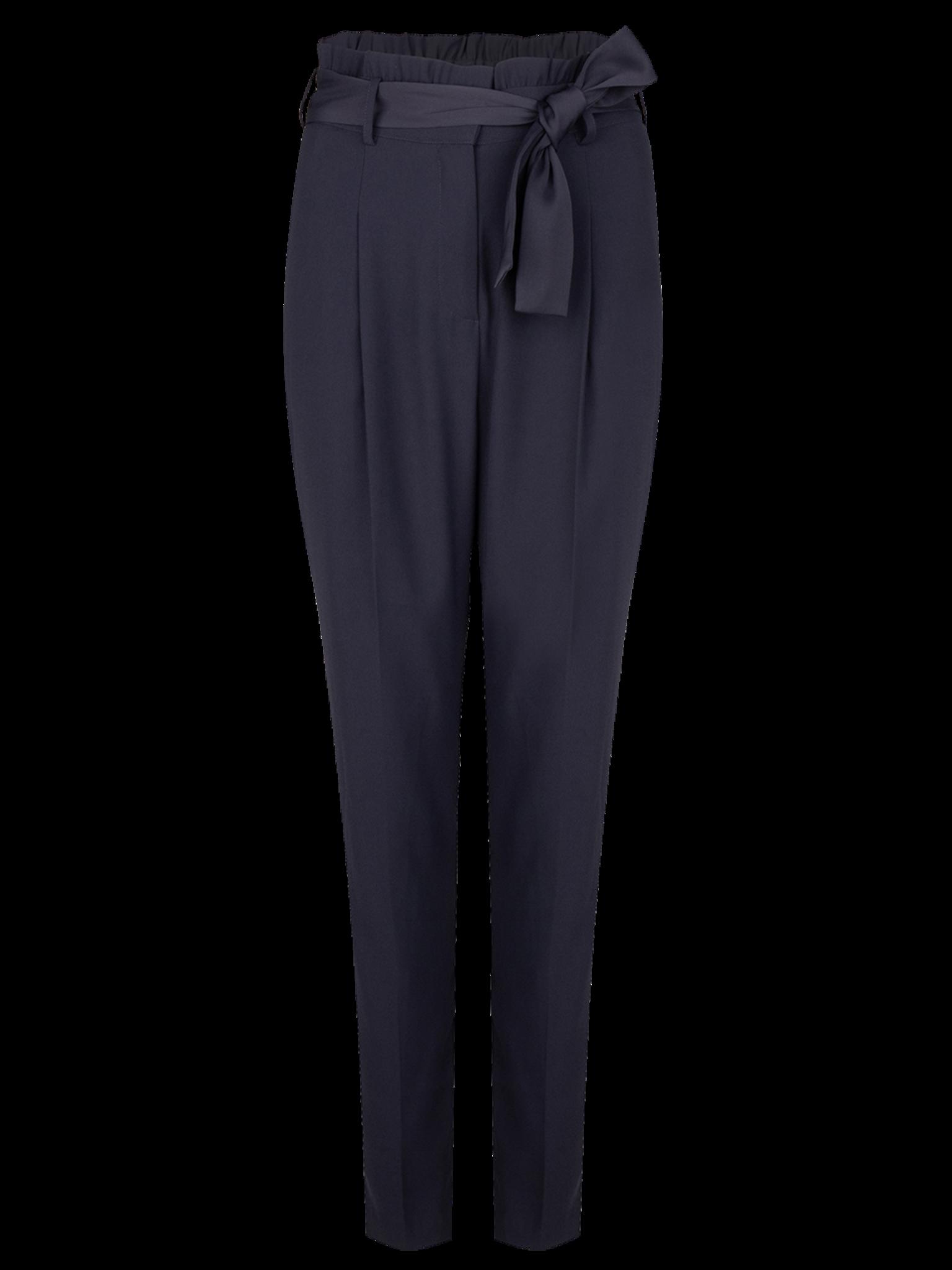 Dante 6 Trouser 211518 BRANDOO-1