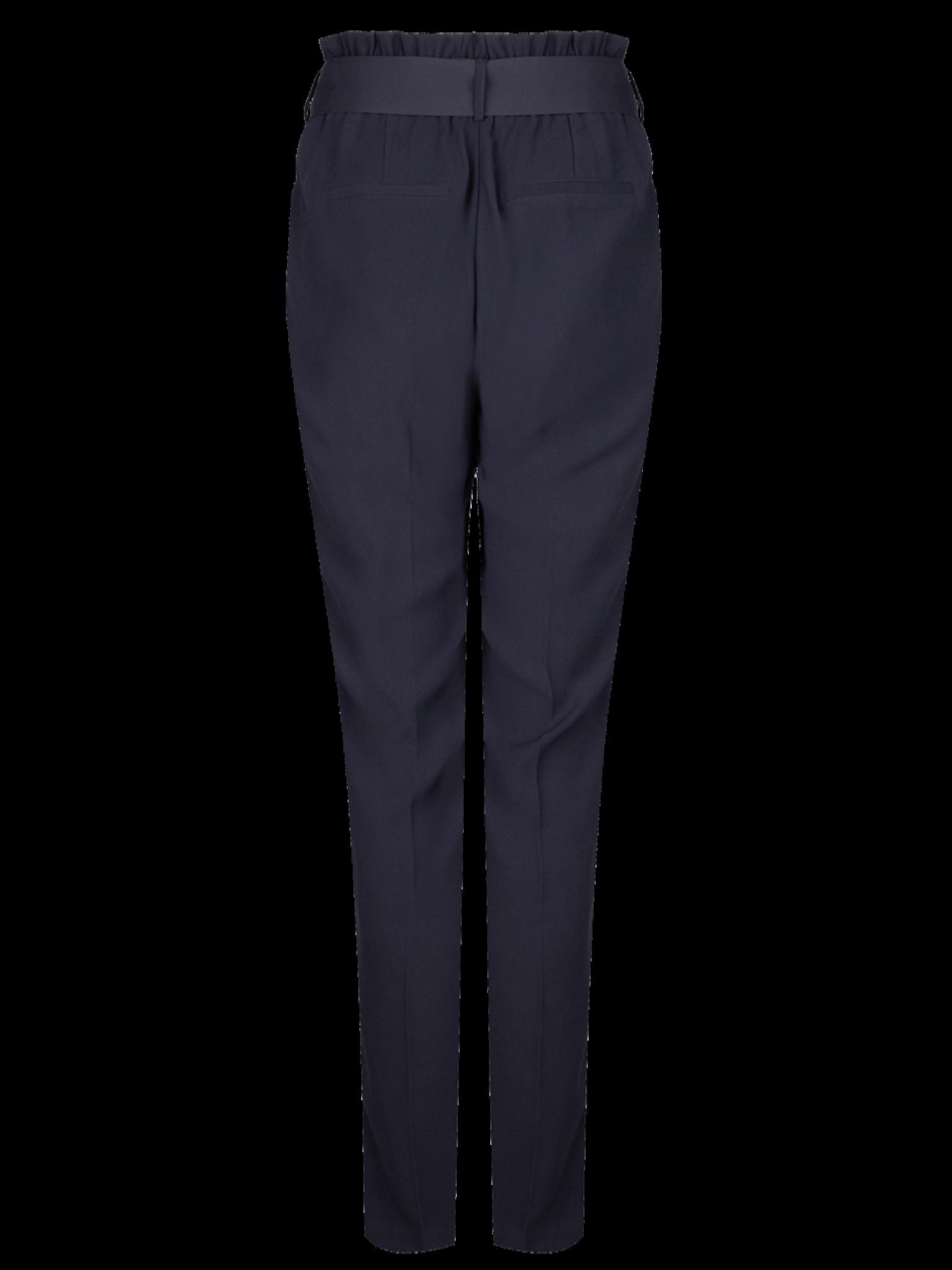 Dante 6 Trouser 211518 BRANDOO-2