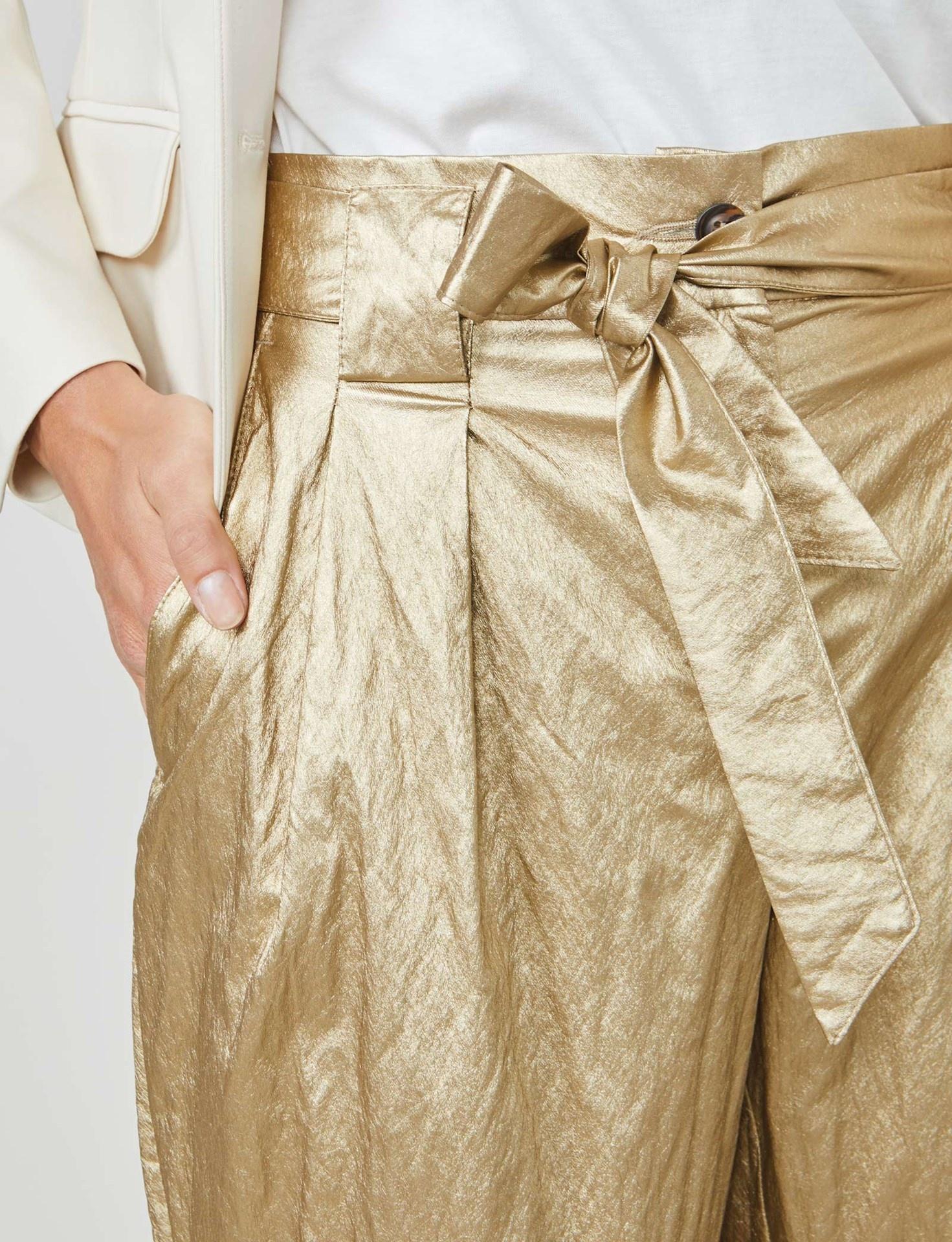 Summum Trouser 4S2069-11316C3-2