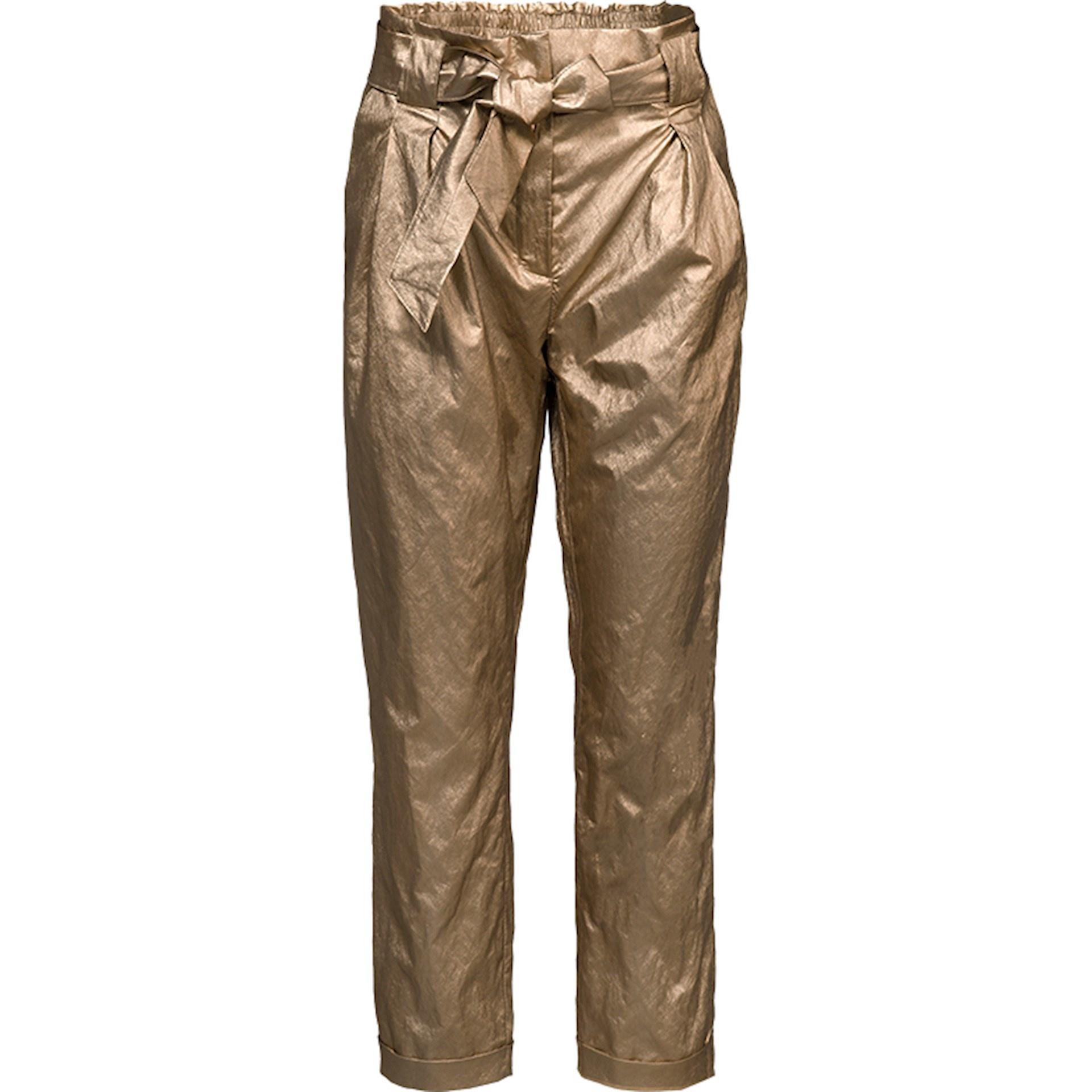 Summum Trouser 4S2069-11316C3-4