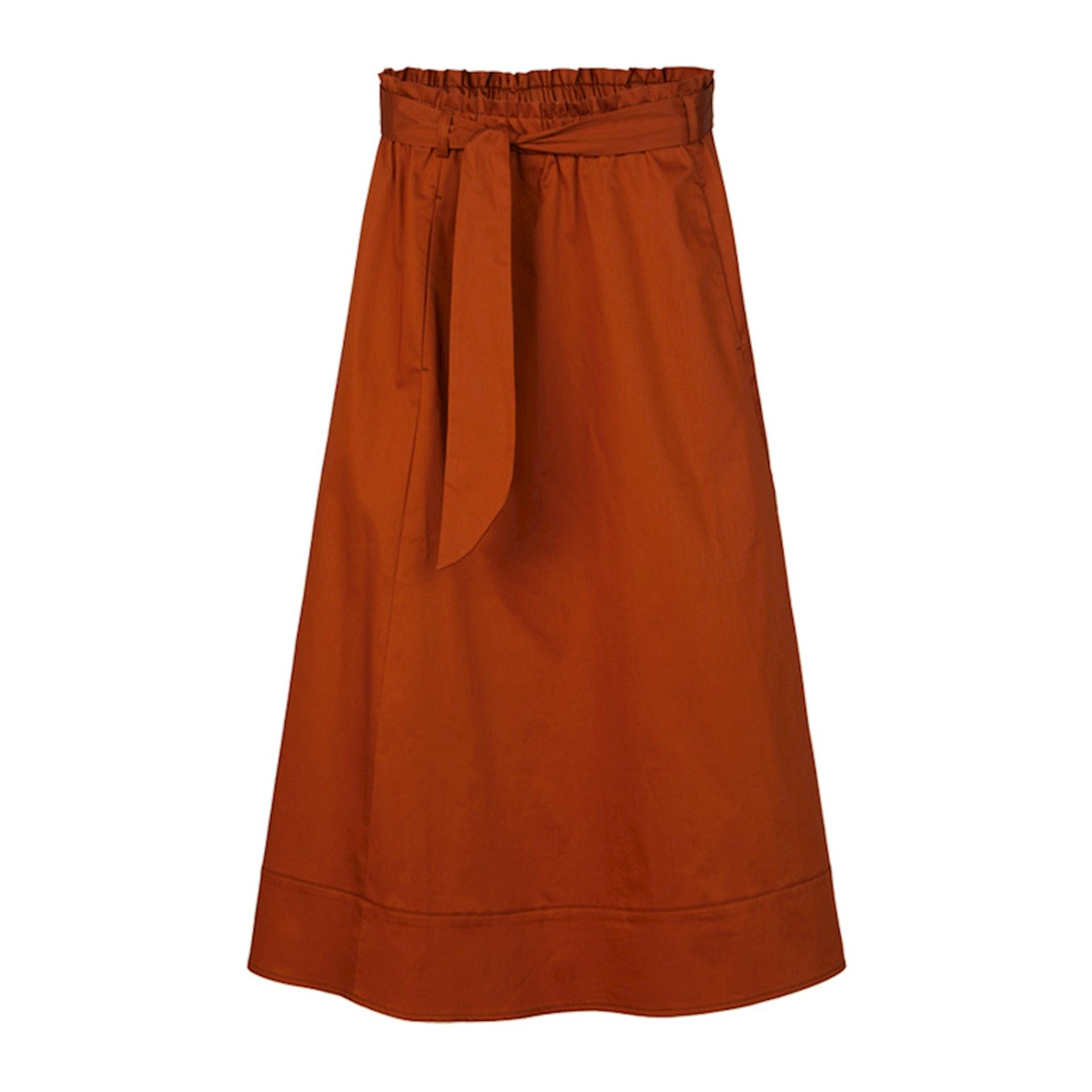 Summum Skirt 6S1197-11381C3-1