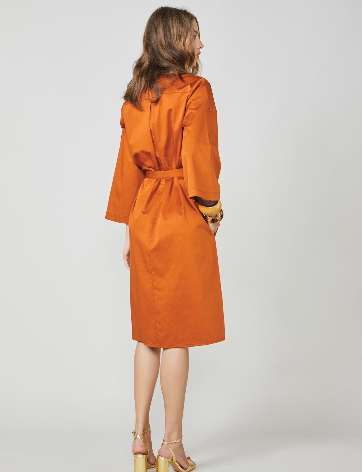 Summum Dress 5S1241-11381C3-2