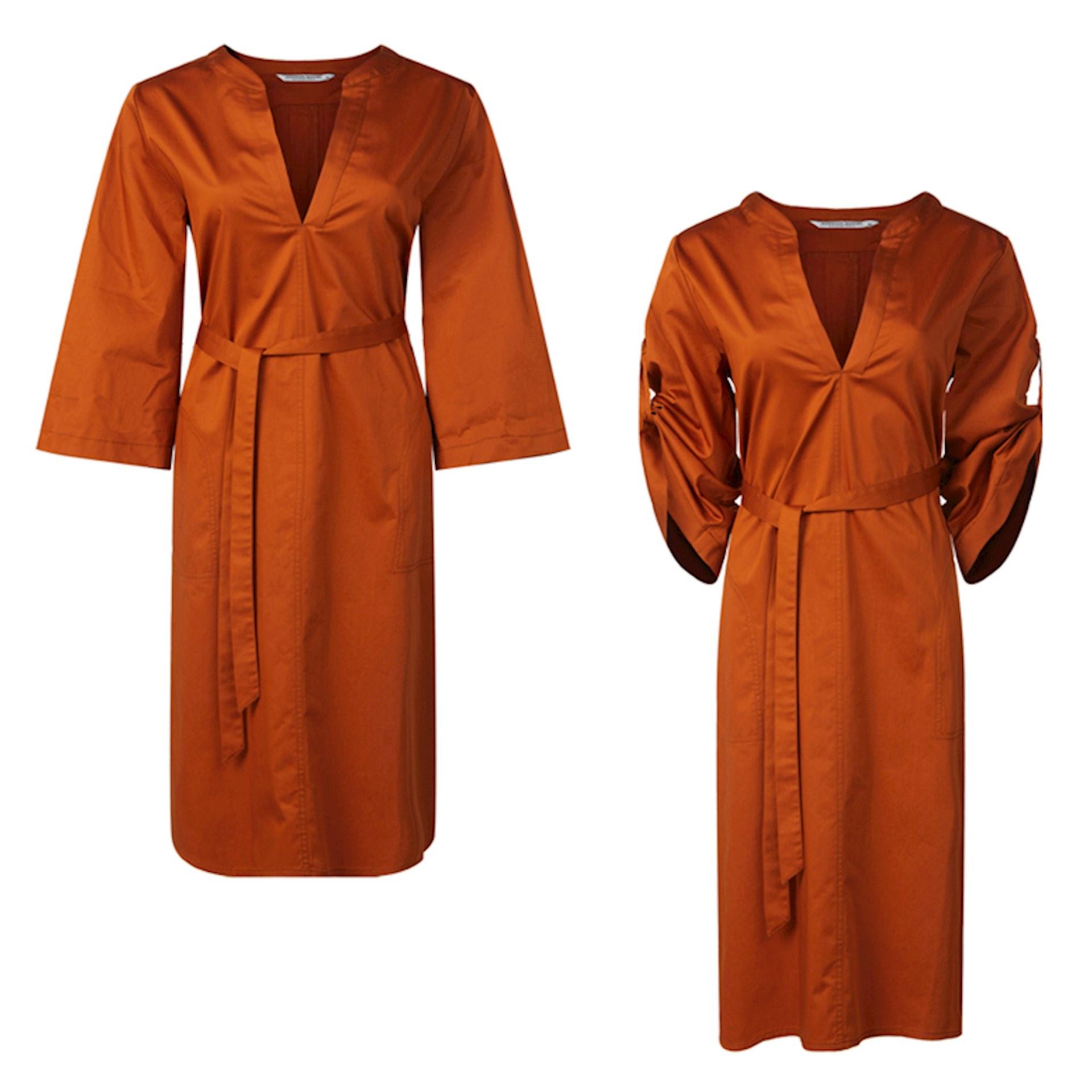 Summum Dress 5S1241-11381C3-3