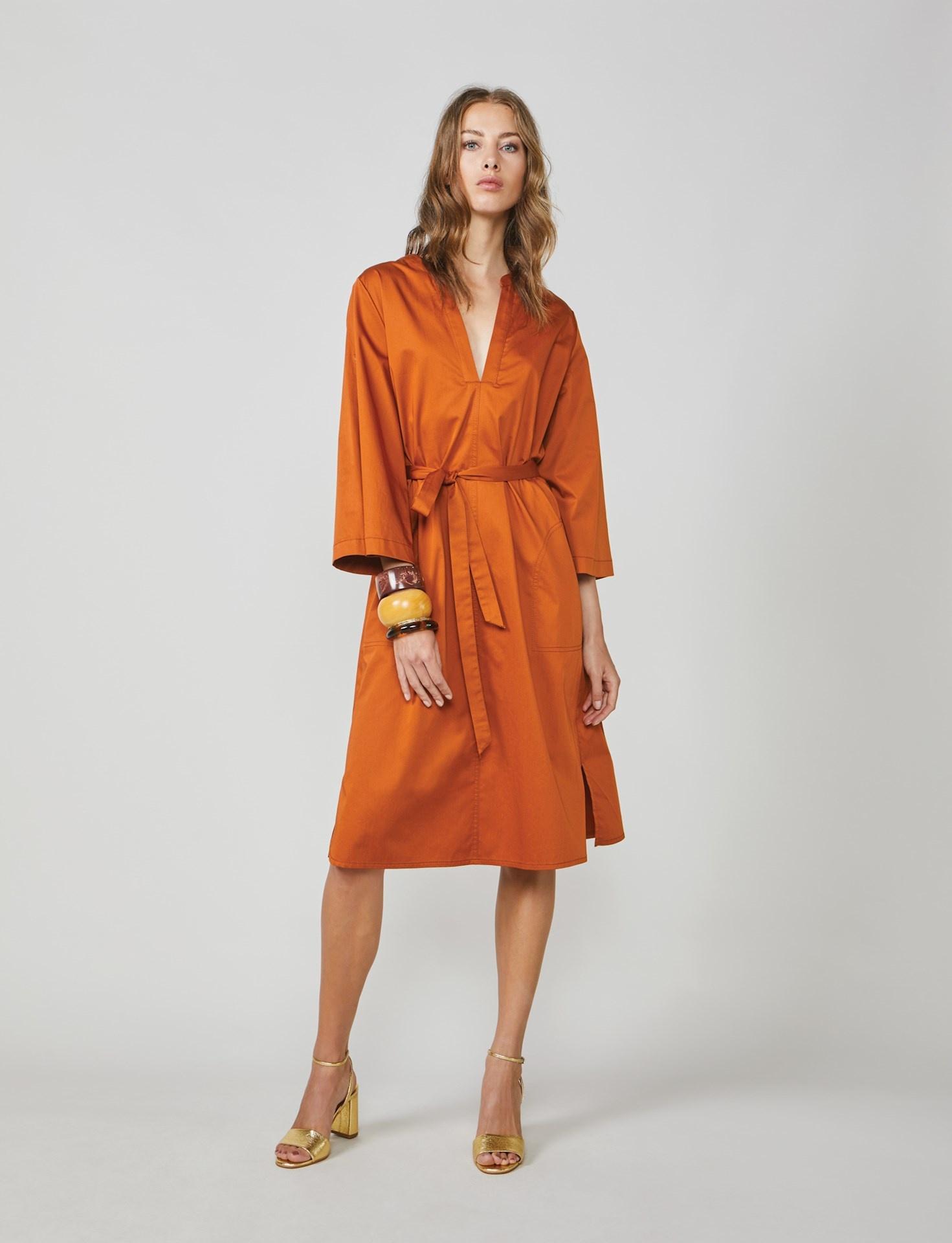 Summum Dress 5S1241-11381C3-1