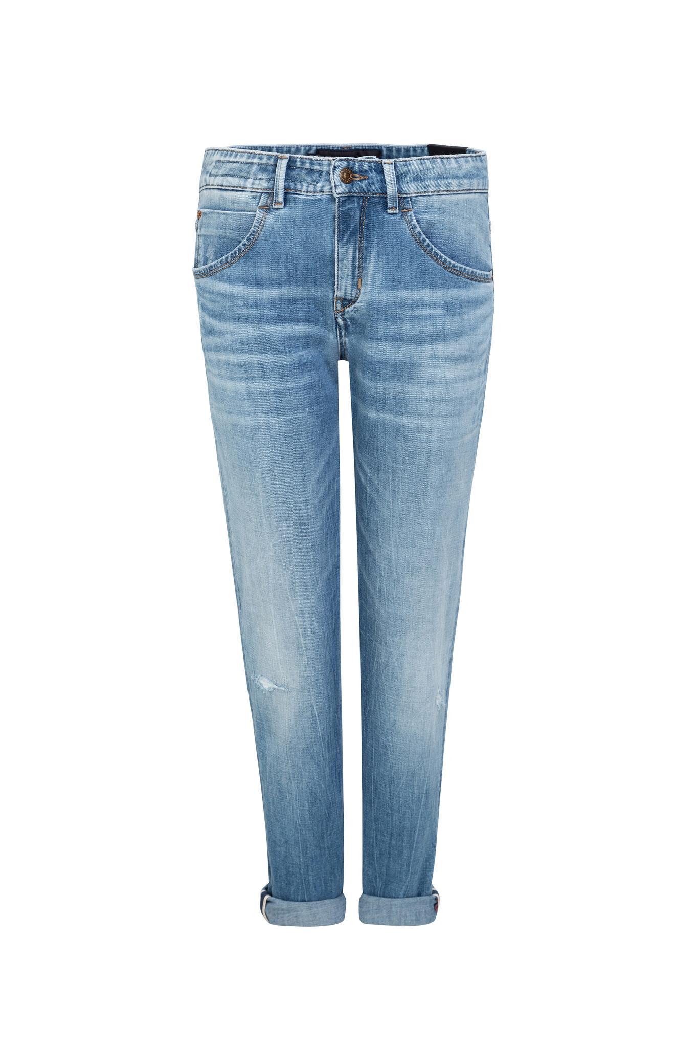 drykorn Jeans 260031 LIKE-1