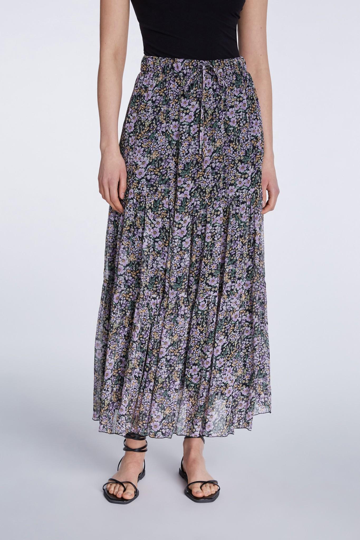 SET Skirt 723055011604-2