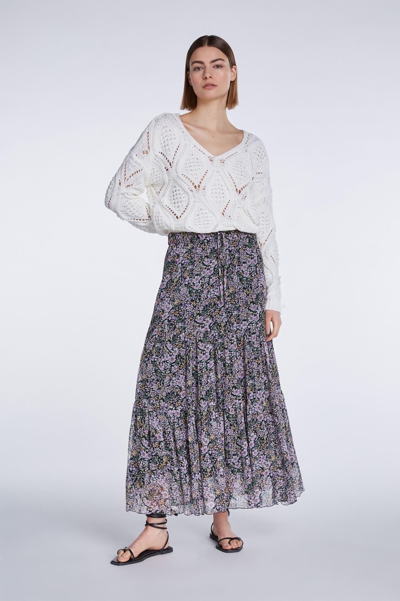 SET Skirt 723055011604-1